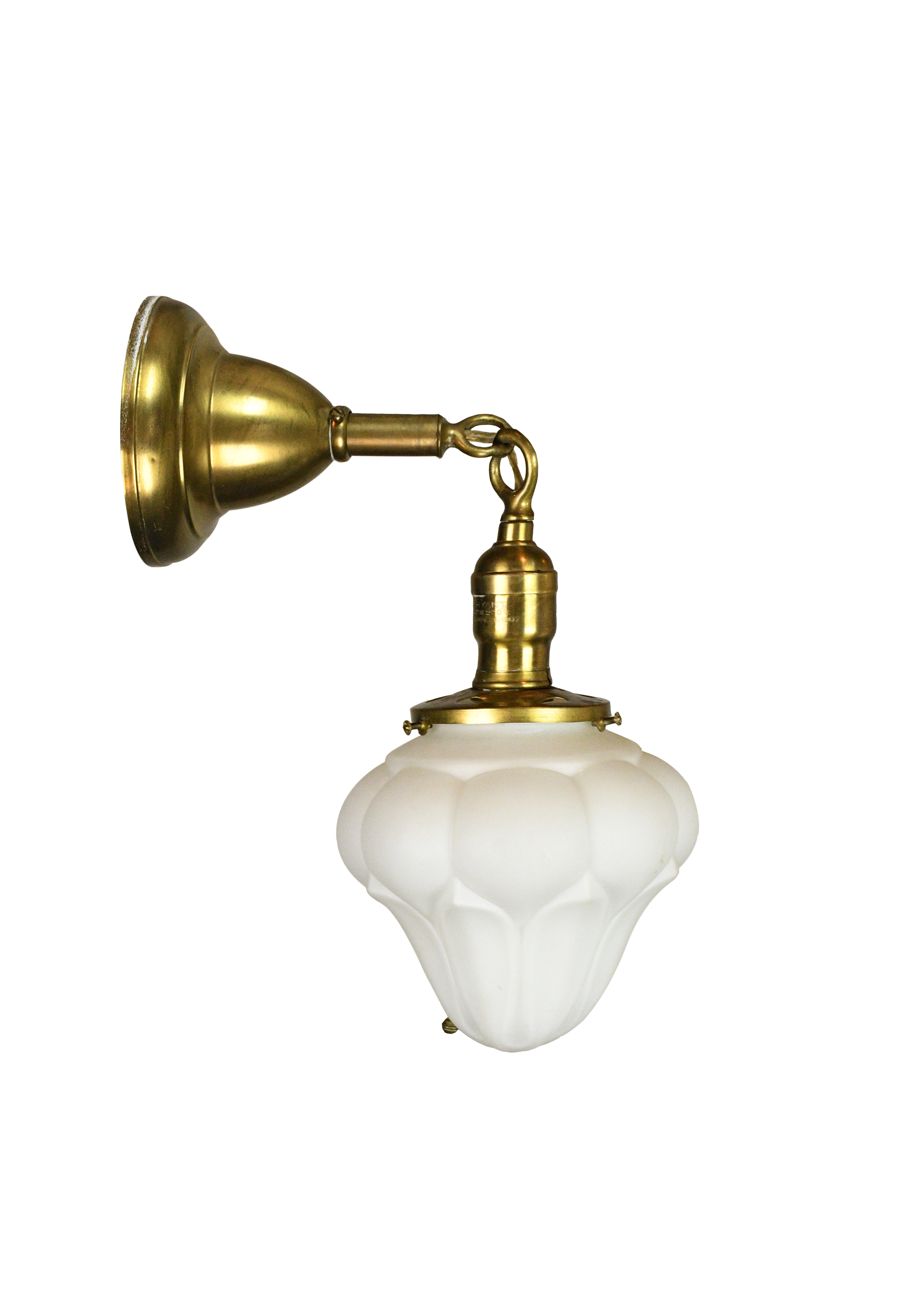 47887-CLOSED-TULIP-SHADE-PENDANT-SCONCE-OR-SCONCE-7.jpg