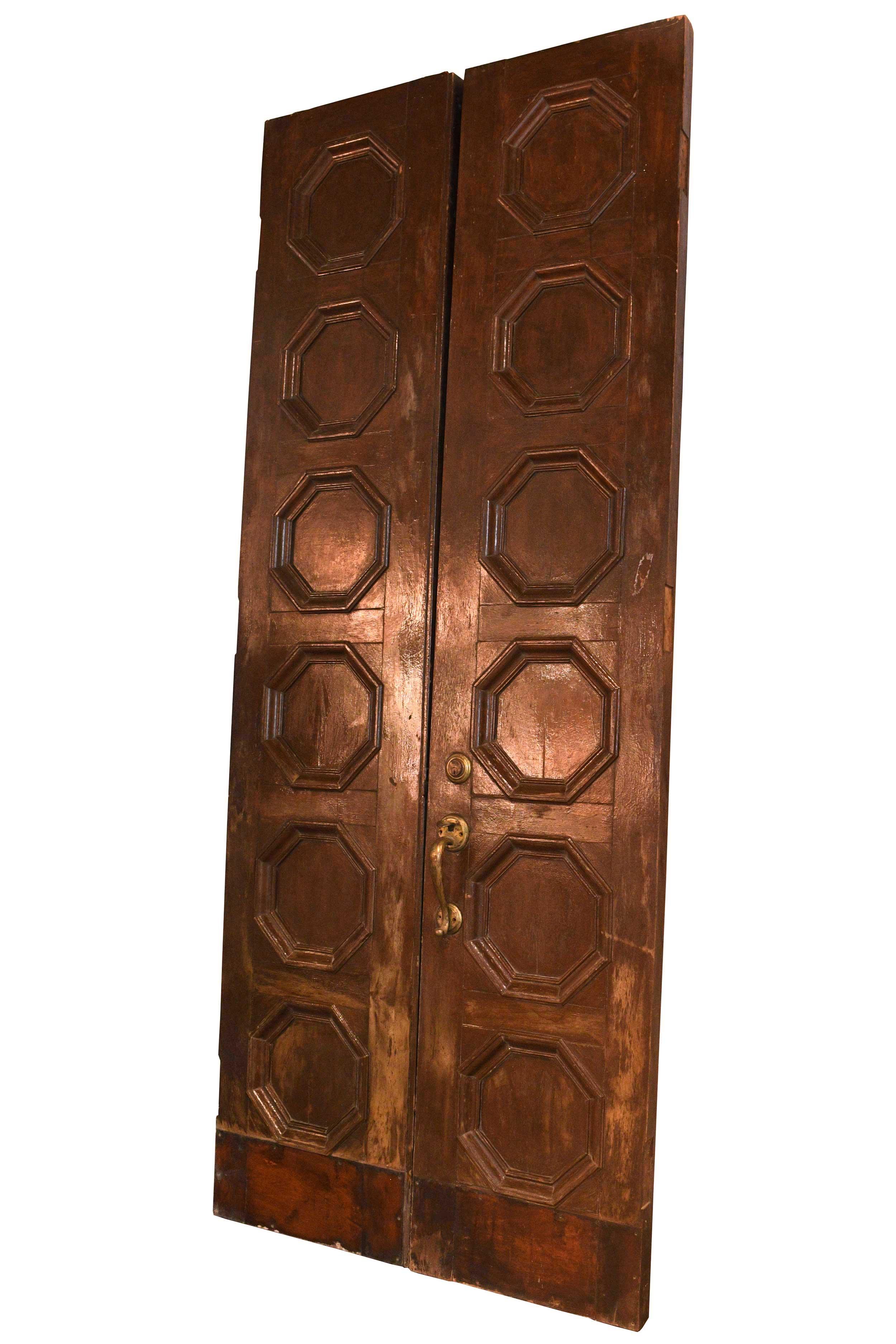 47974-walnut-double-door-side.jpg
