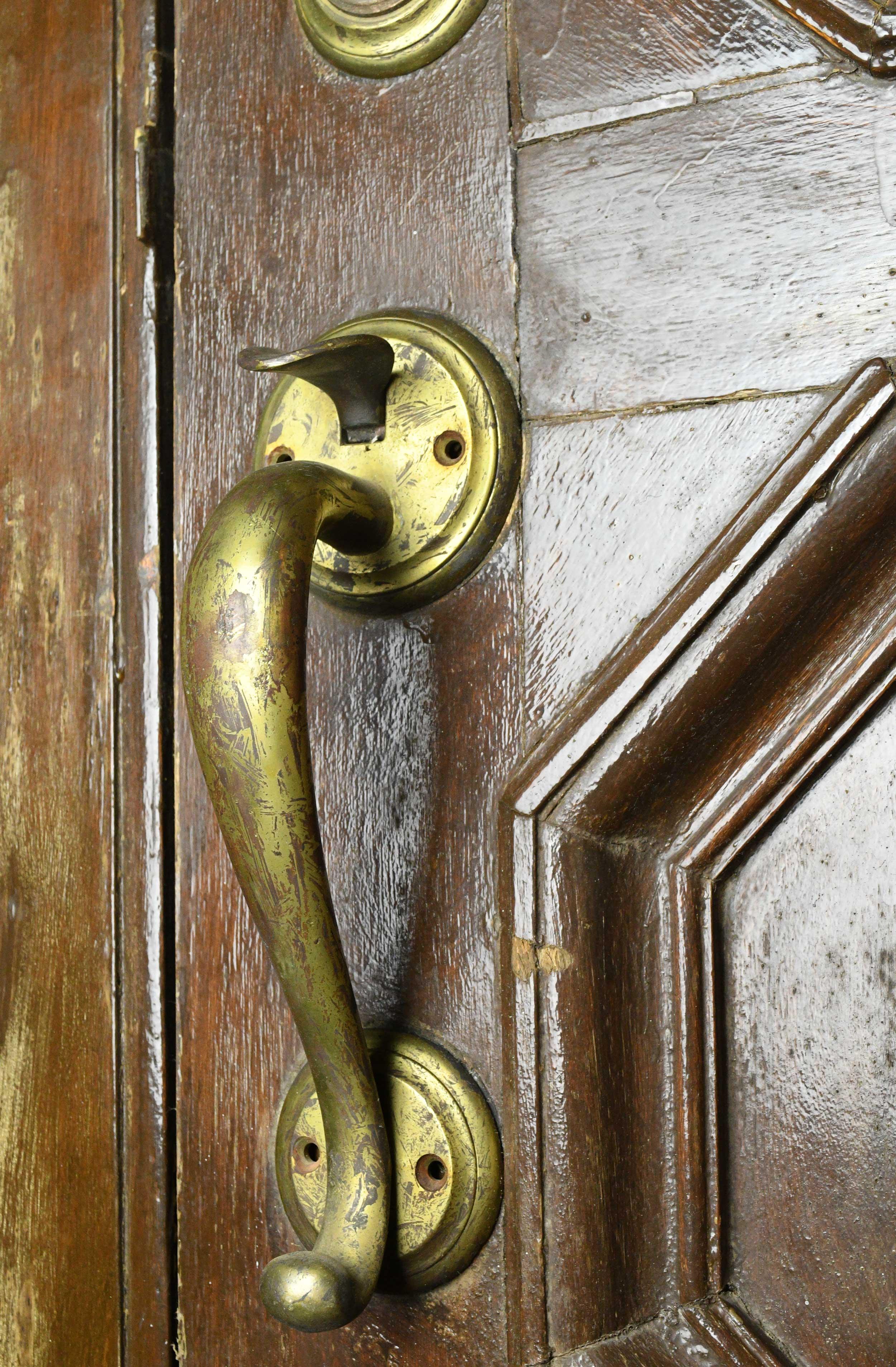 47974-walnut-double-door-hardware-2.jpg