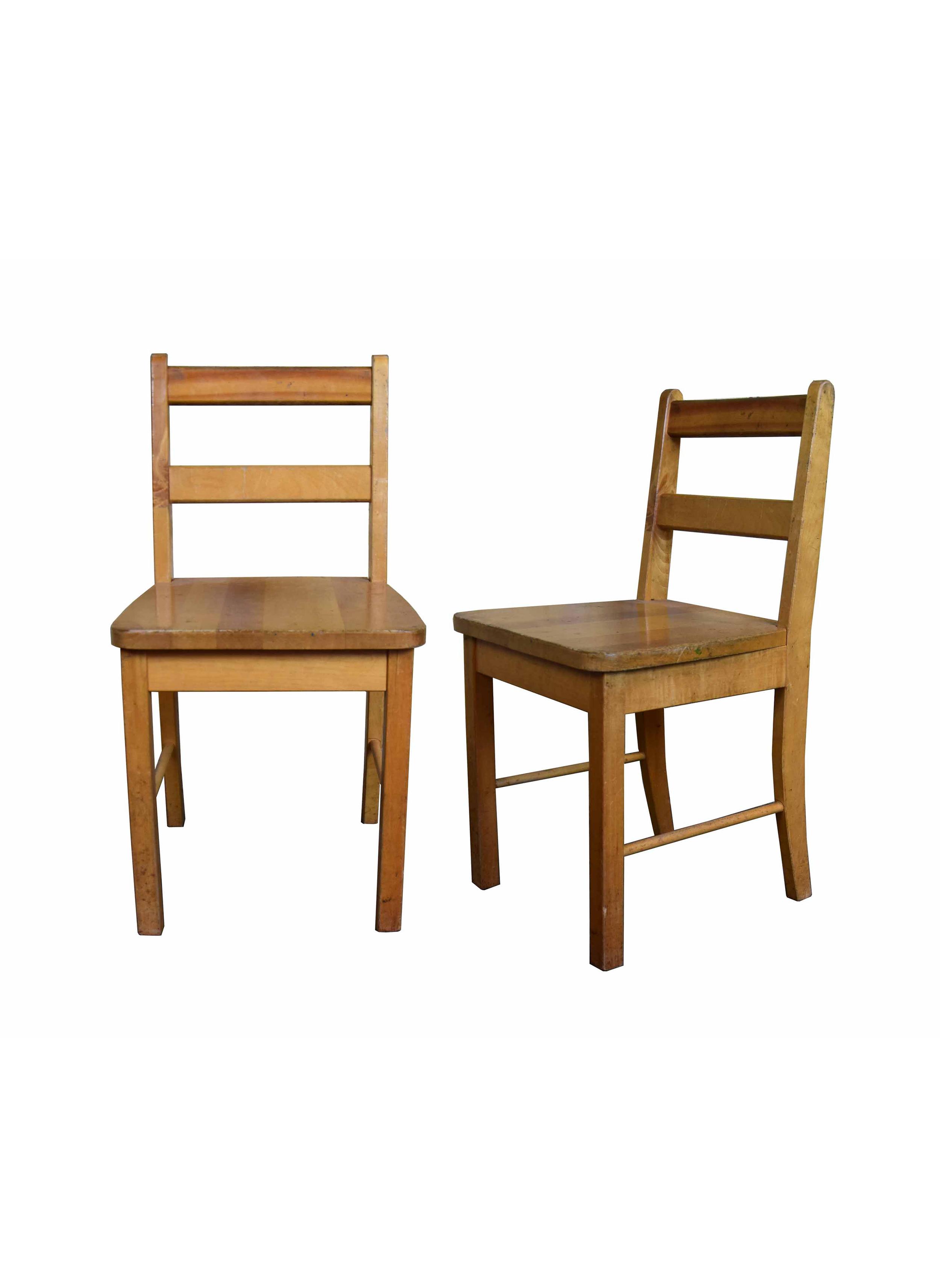 46832-maple-kids-chairs-full.jpg