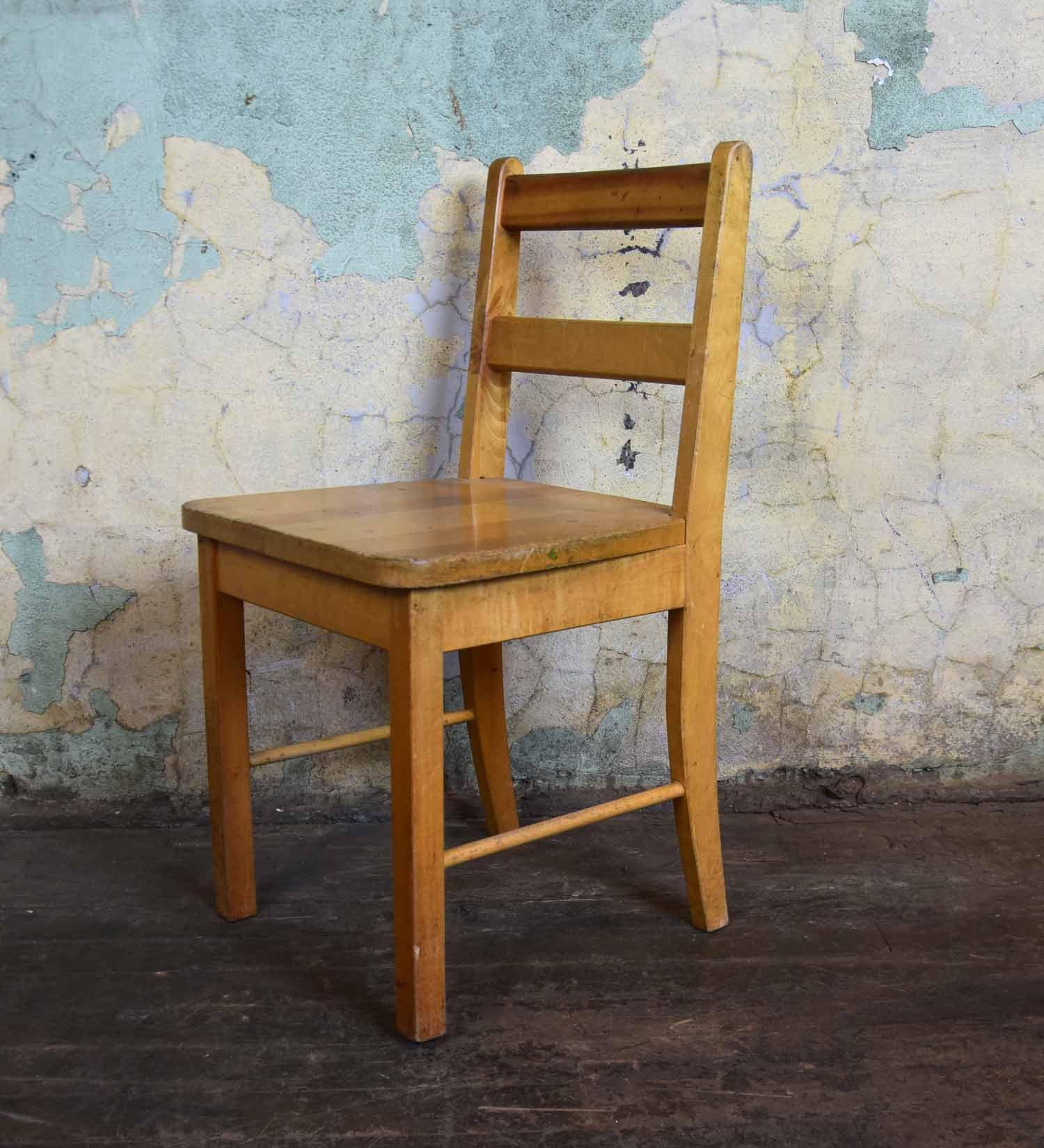 46832-maple-kids-chairs-ANGLE.jpg