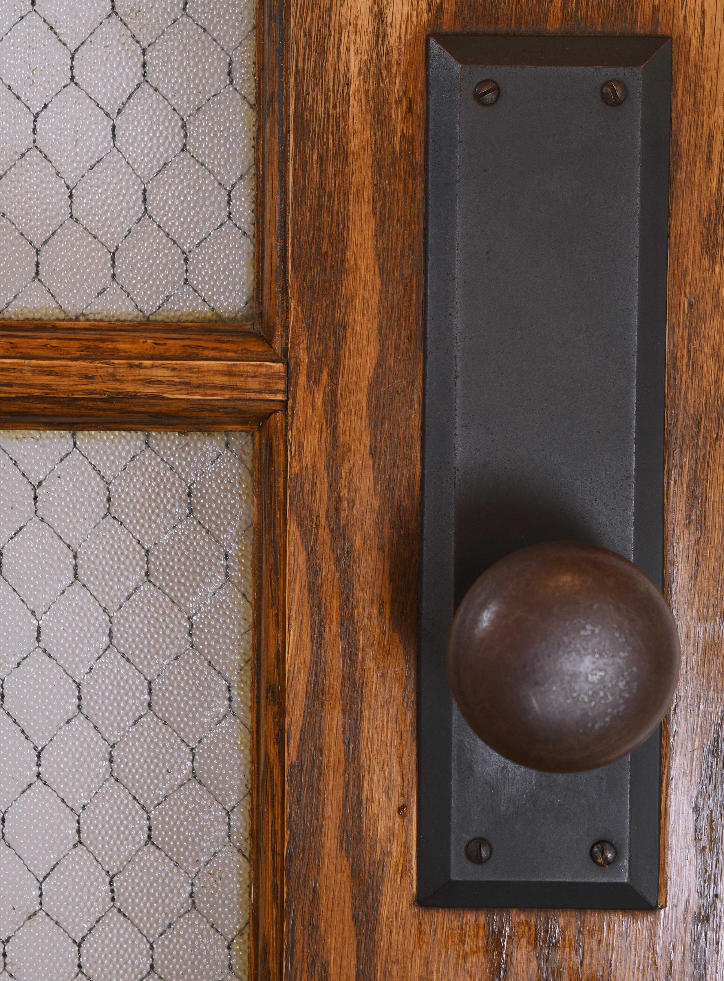 47878-chicken-wire-schoolhouse-door-details1.jpg