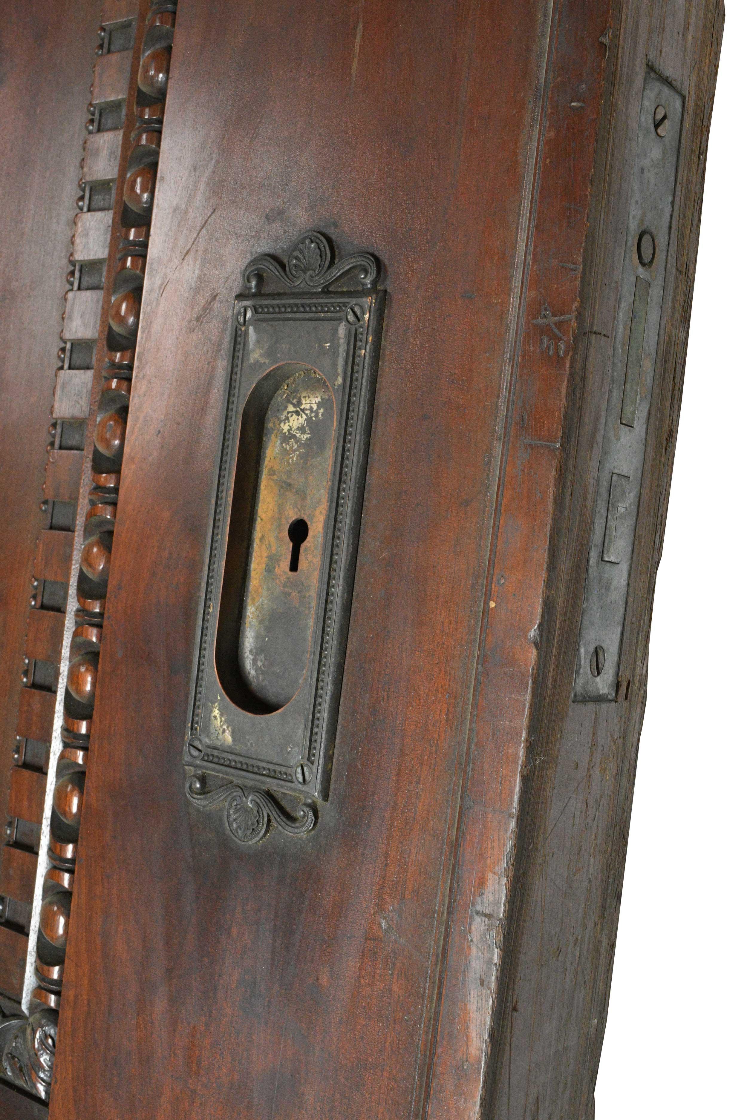 47925-massive-carved-oak-pocket-door-detail.jpg