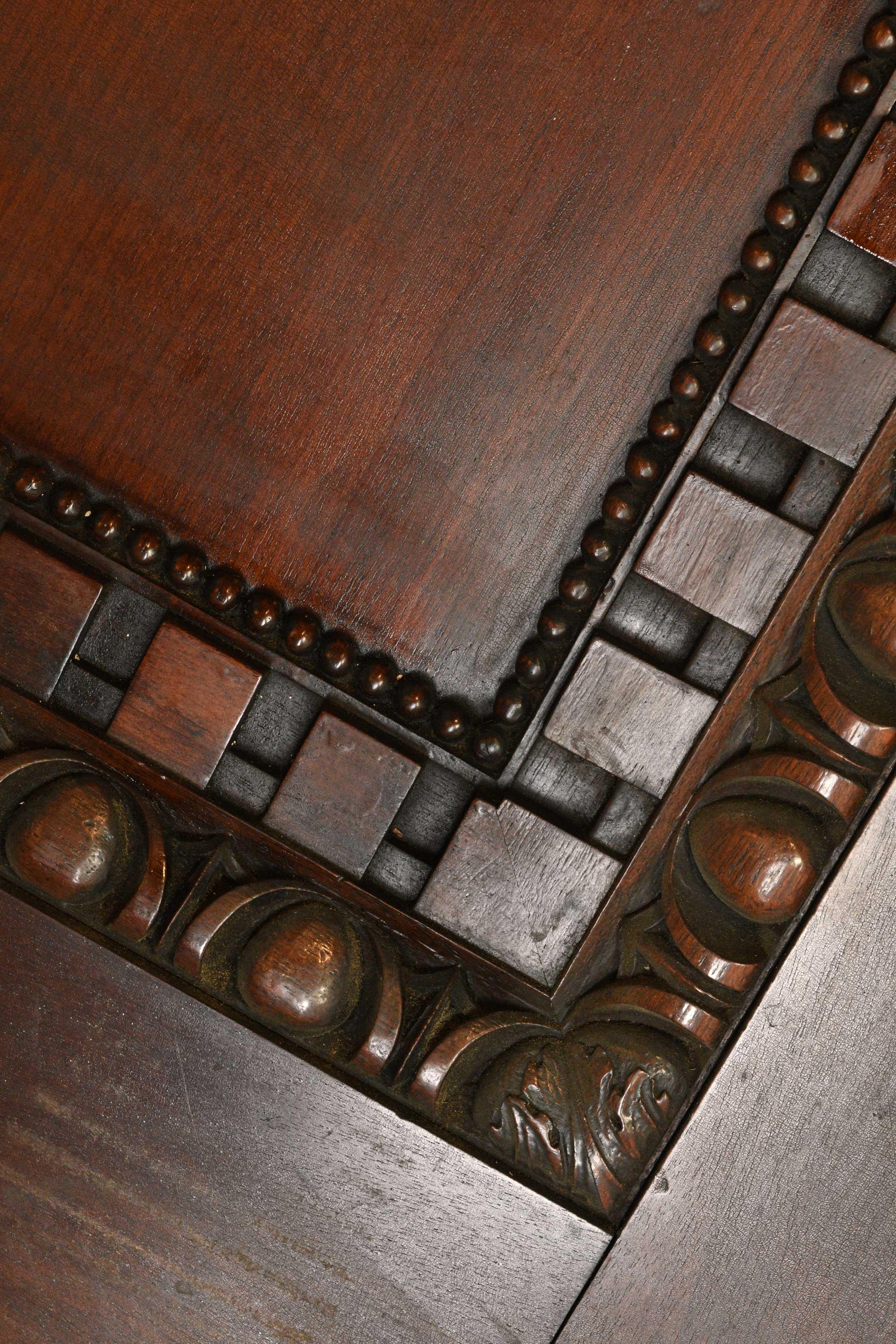 47925-massive-carved-oak-pocket-door-detail2.jpg