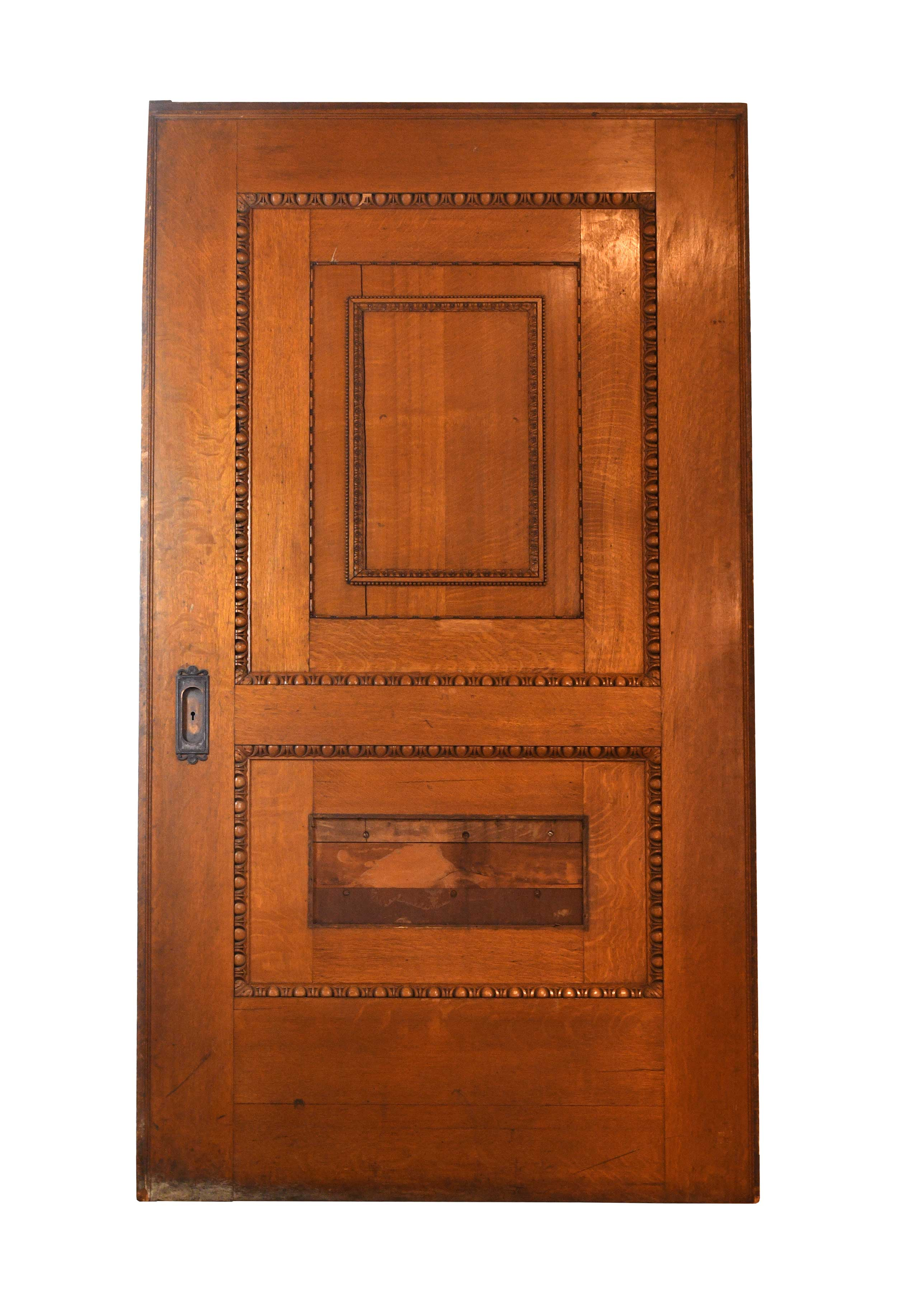 47925-massive-oak-carved-pocket-door-side-2.jpg