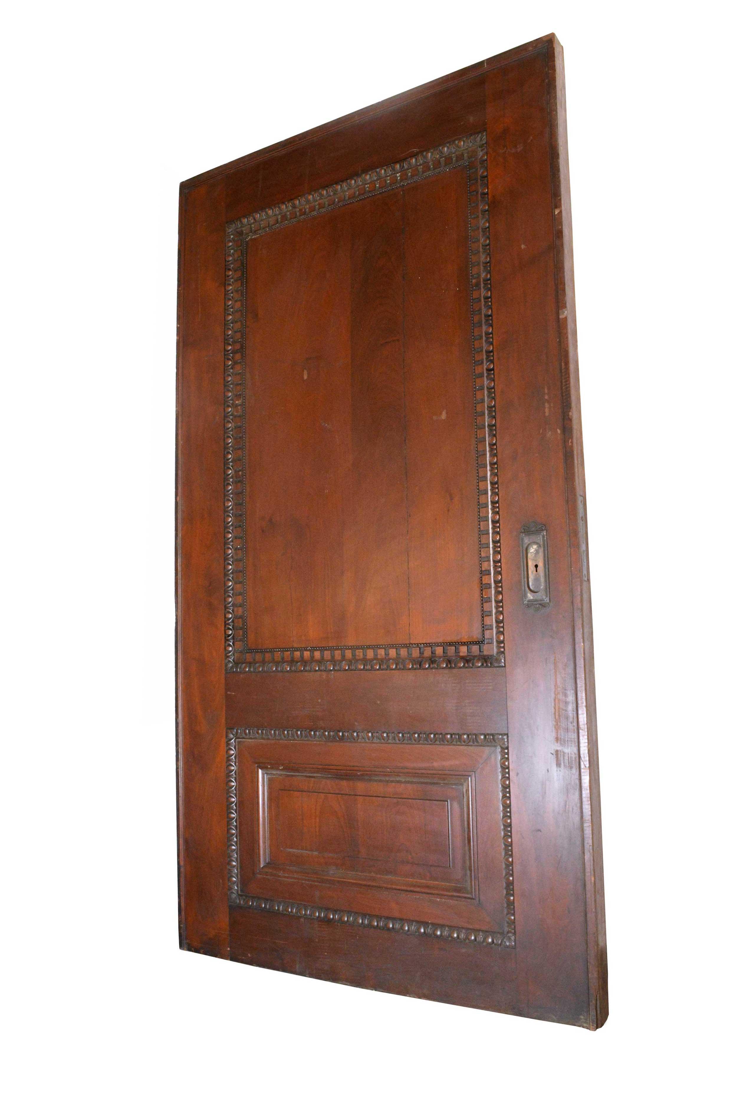 47925-massive-carved-oak-pocket-door-side-edit.jpg
