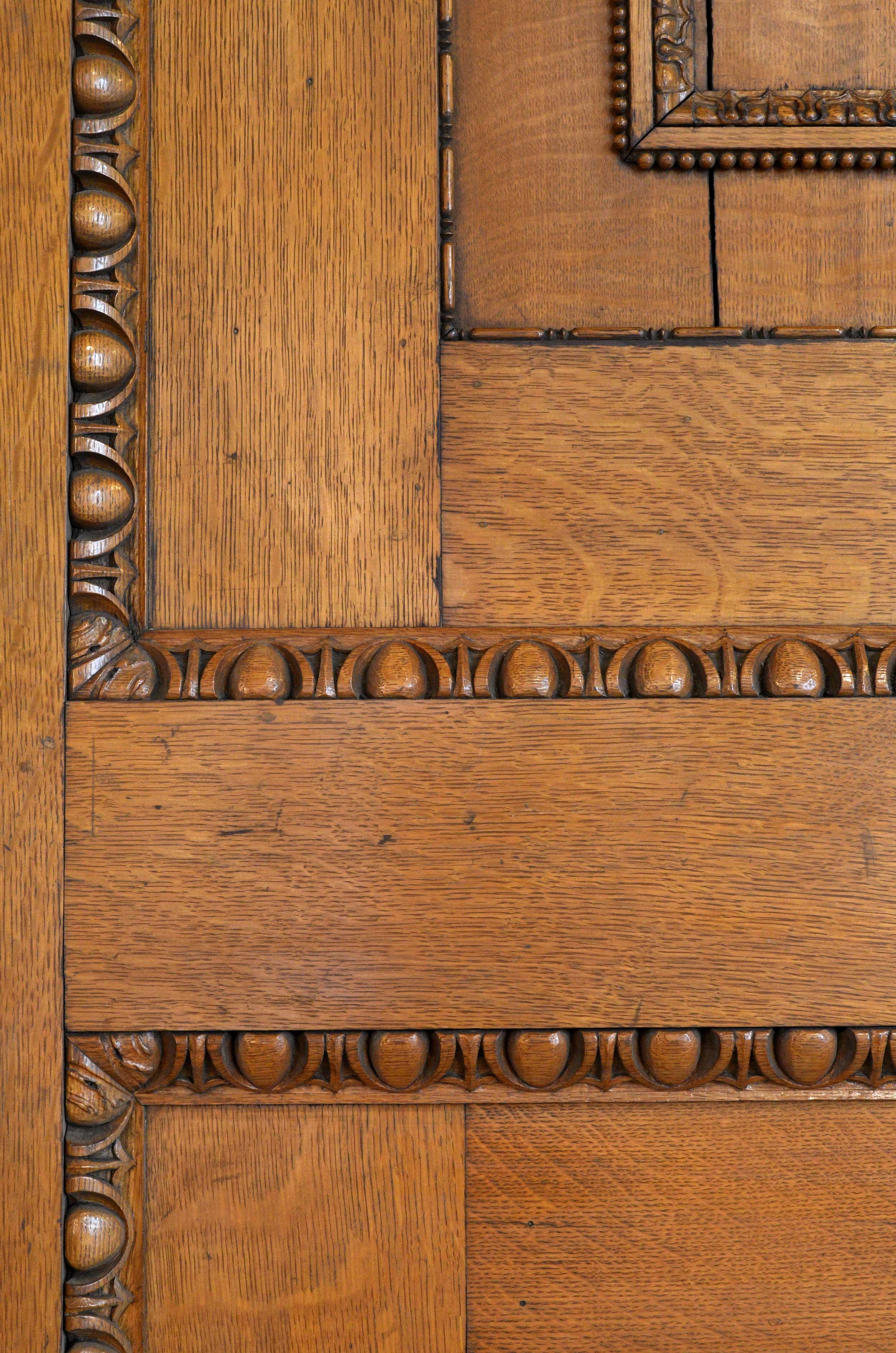 47925-massive-carved-oak-pocket-door-details.jpg