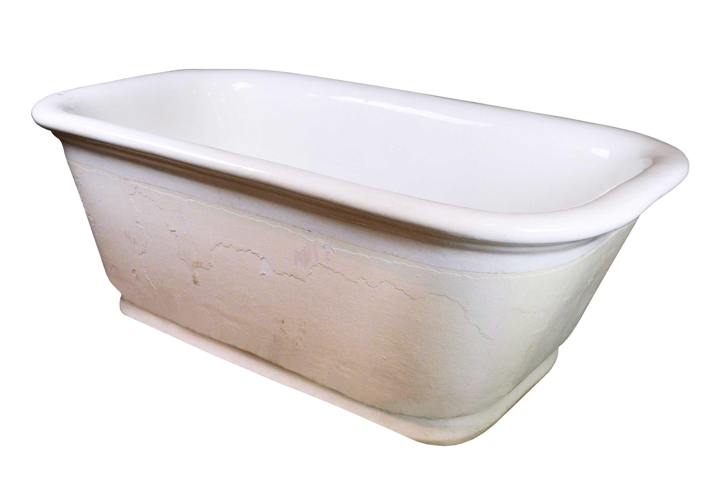47841-porcelain-center-drain-tub-side.jpg