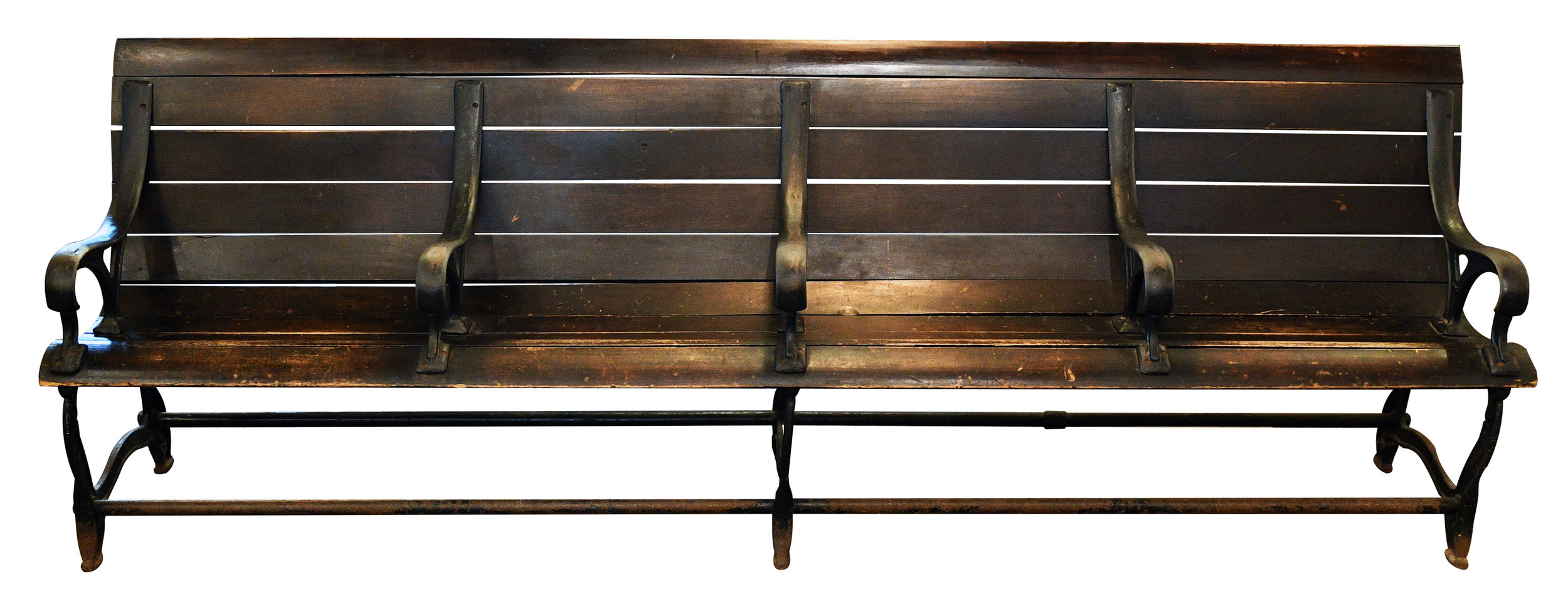 48005-divided-wood-and-iron-bench-front.jpg