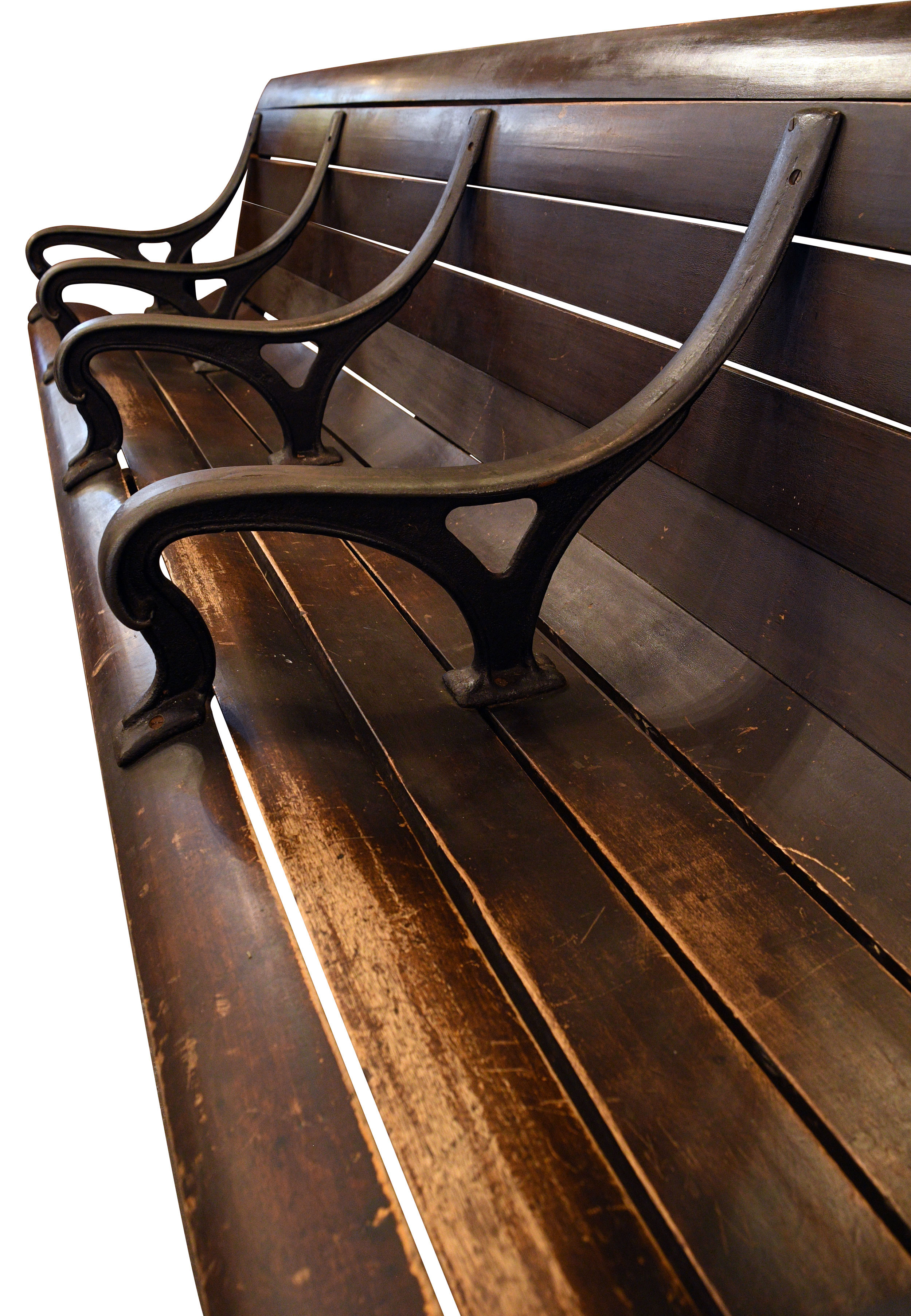48005-divided-wood-and-iron-bench-closeup.jpg