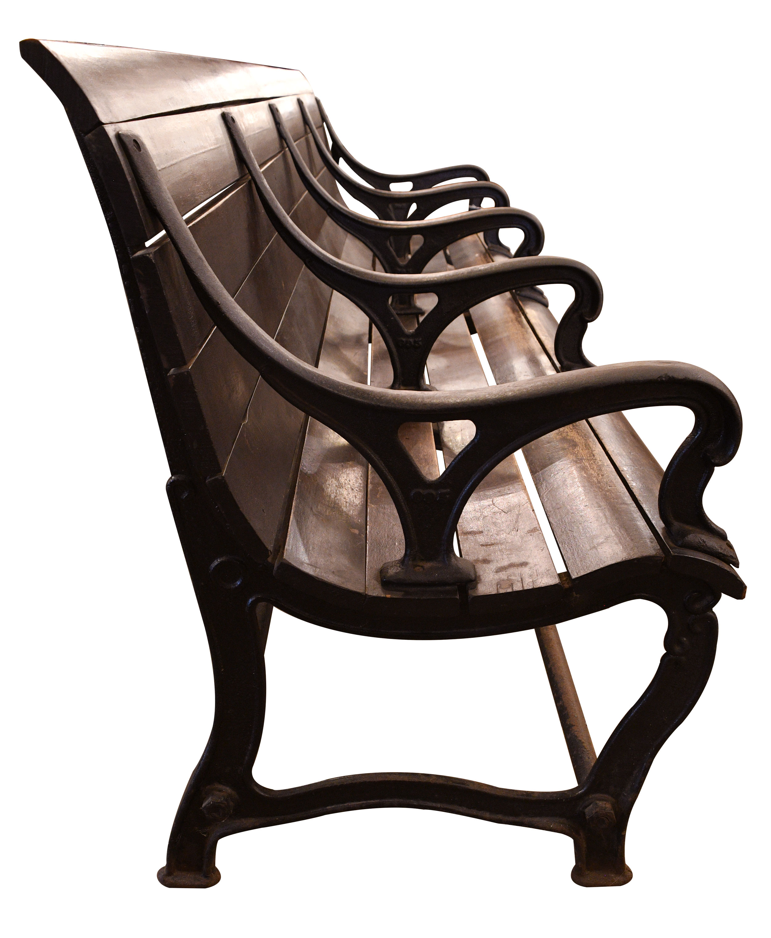 48005-divided-wood-and-iron-bench-profile.jpg