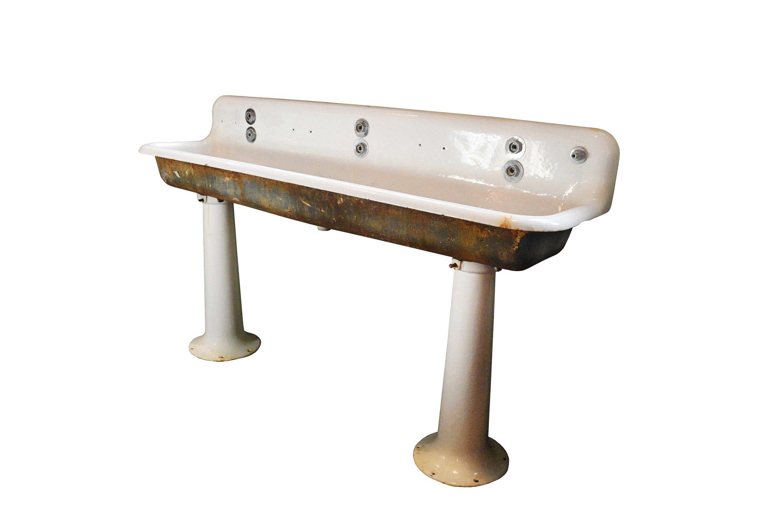 47710-standard-6-ft-industrial-sink-side(needsediting).jpg