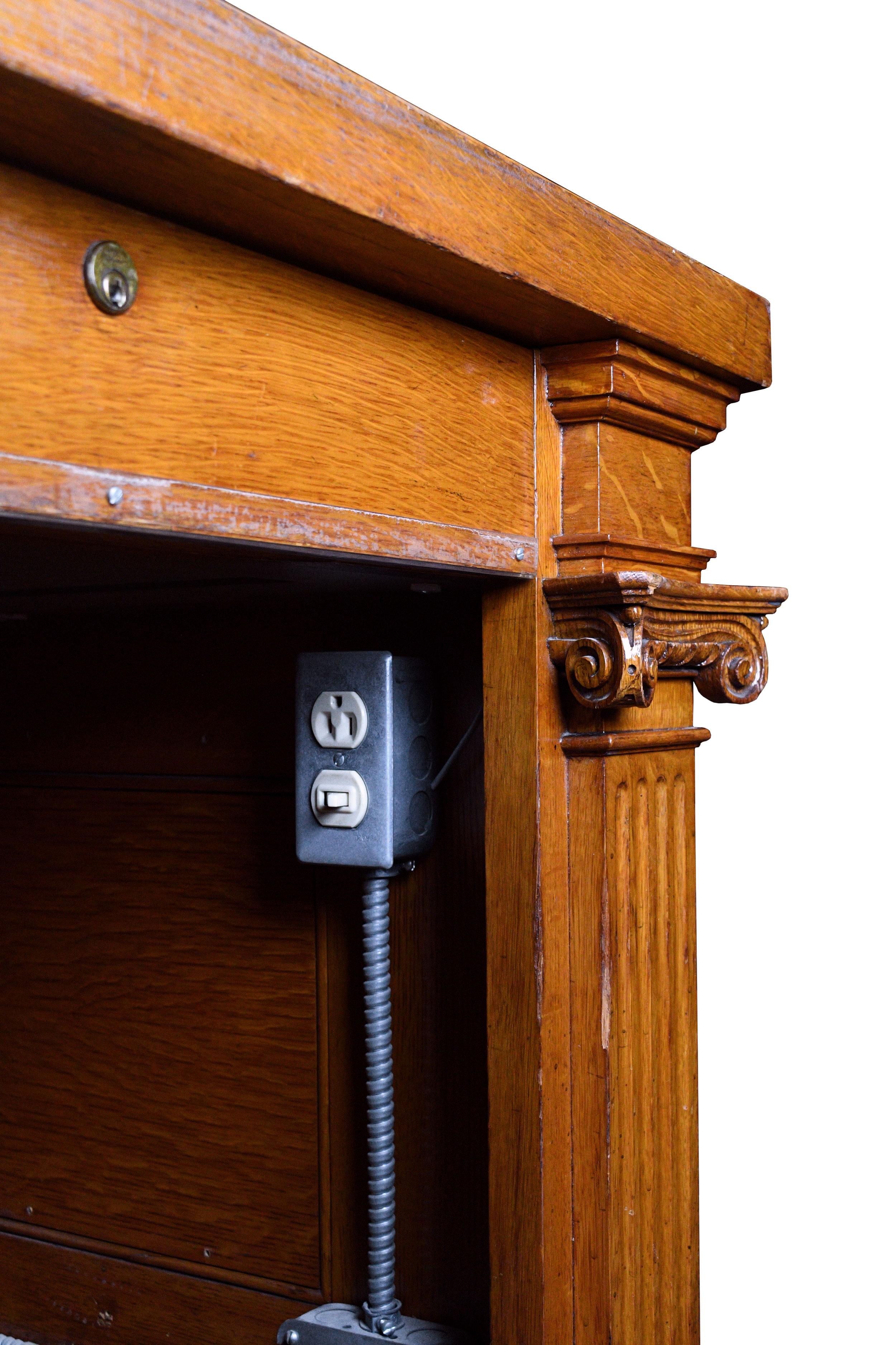 47981-oak-udges-bench-drawer.jpg