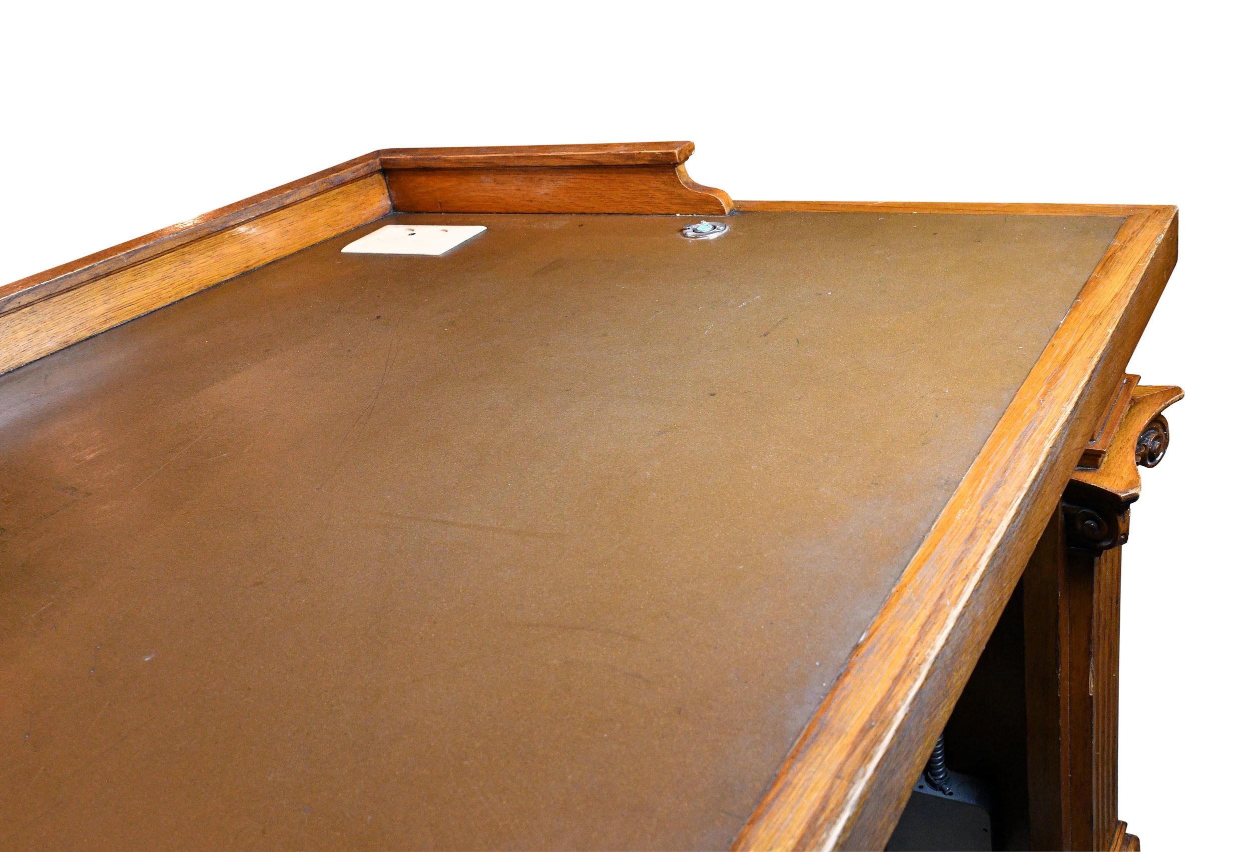 47981-oak-judges-bench-counter.jpg