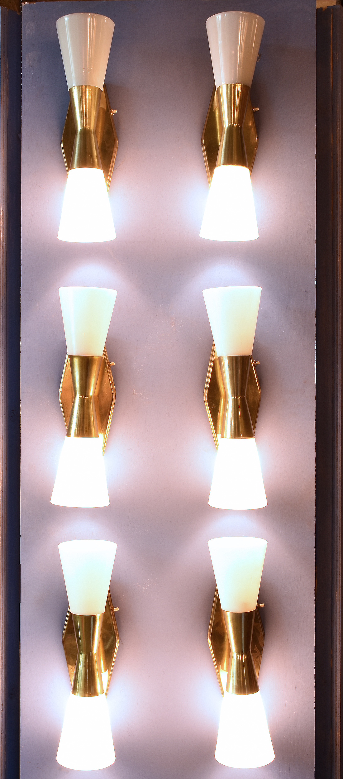 48020-BOWTIE-SCONCES 6 1 off.jpg
