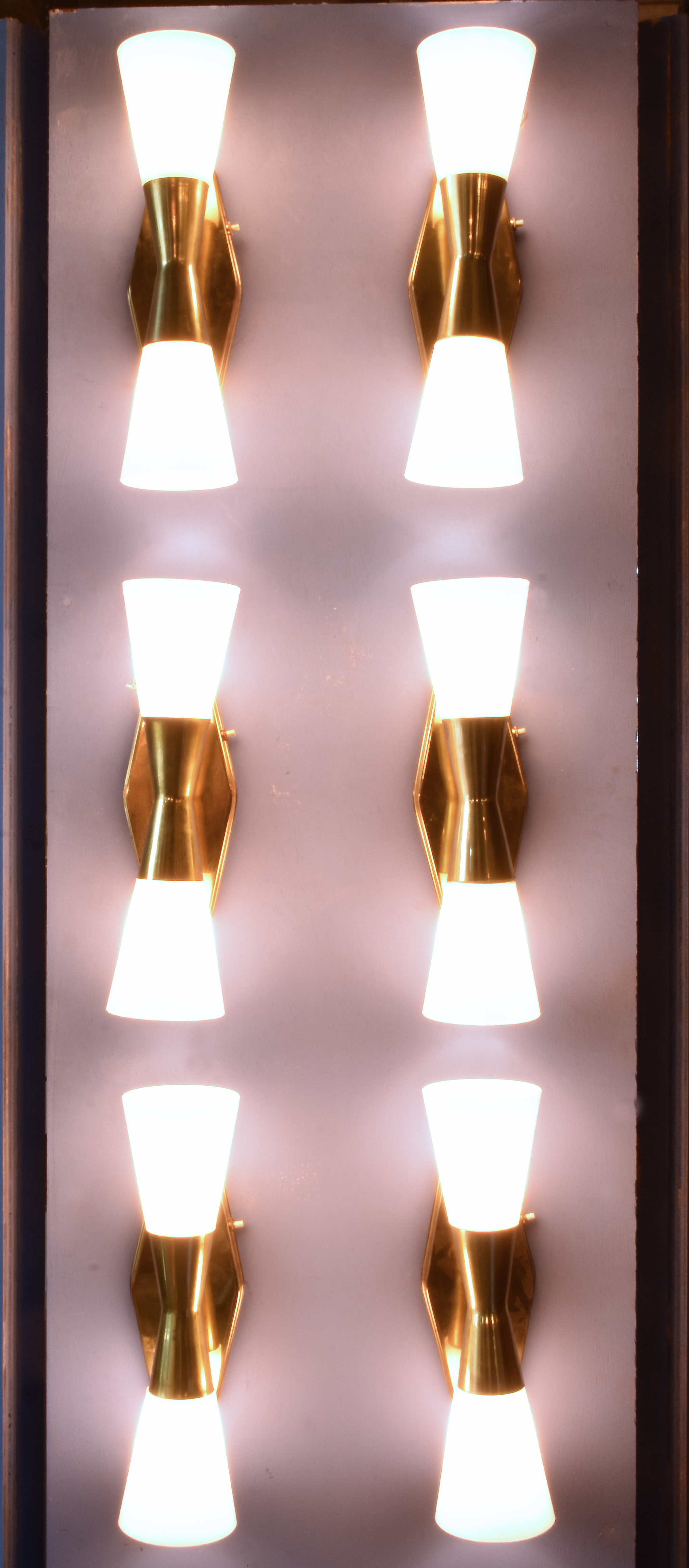 48020-BOWTIE-SCONCES 6 on.jpg