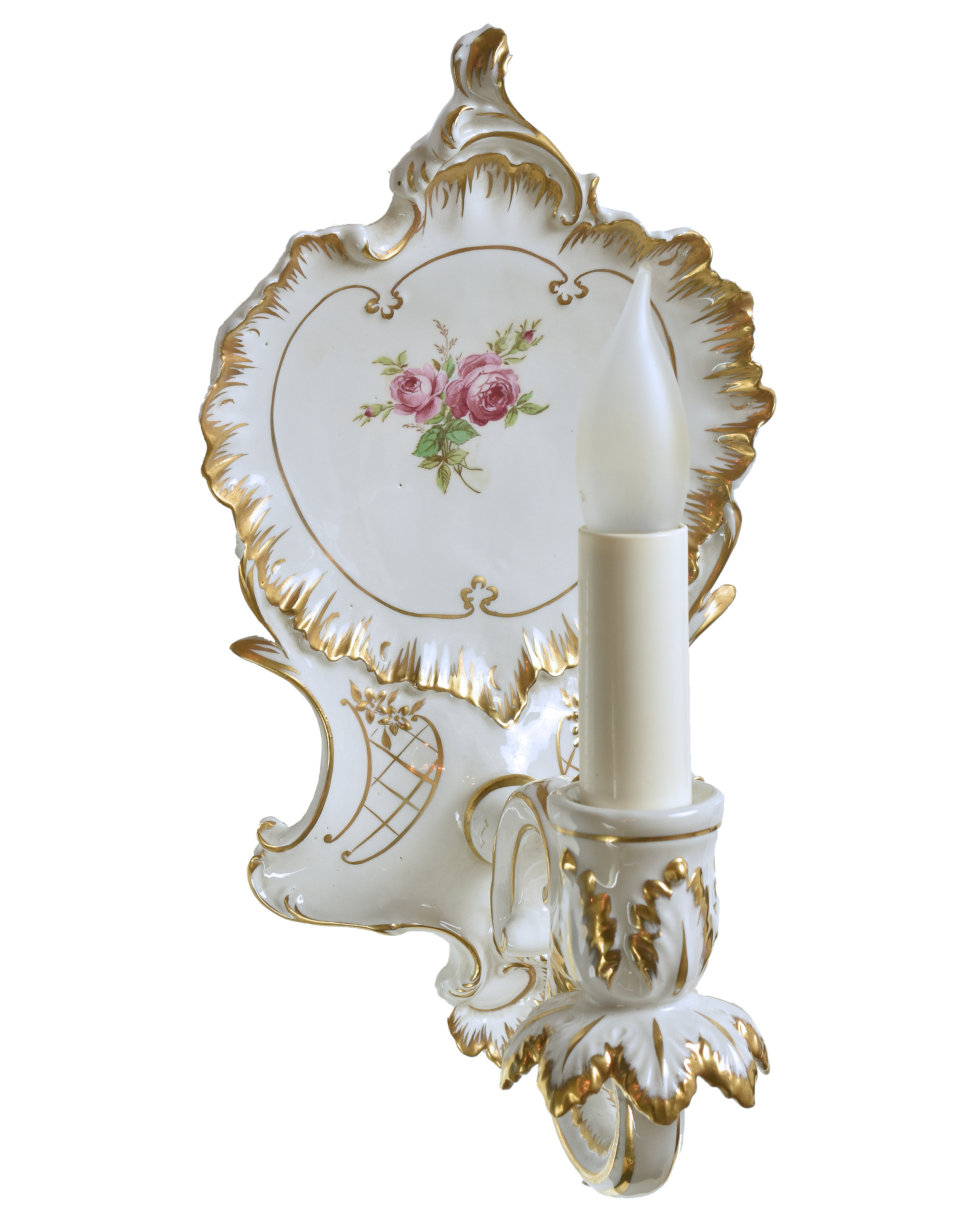 47969 Porcelain single candle pair 1.jpg