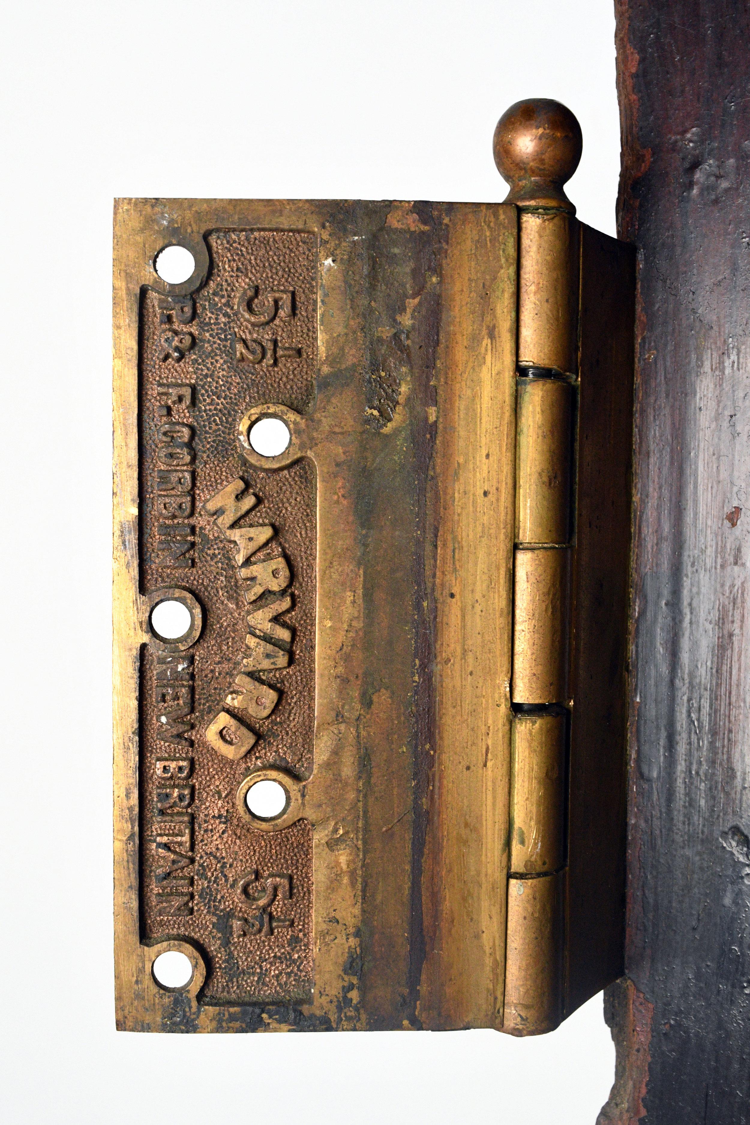 47932-ple-railroad-double-doors-hinge.jpg