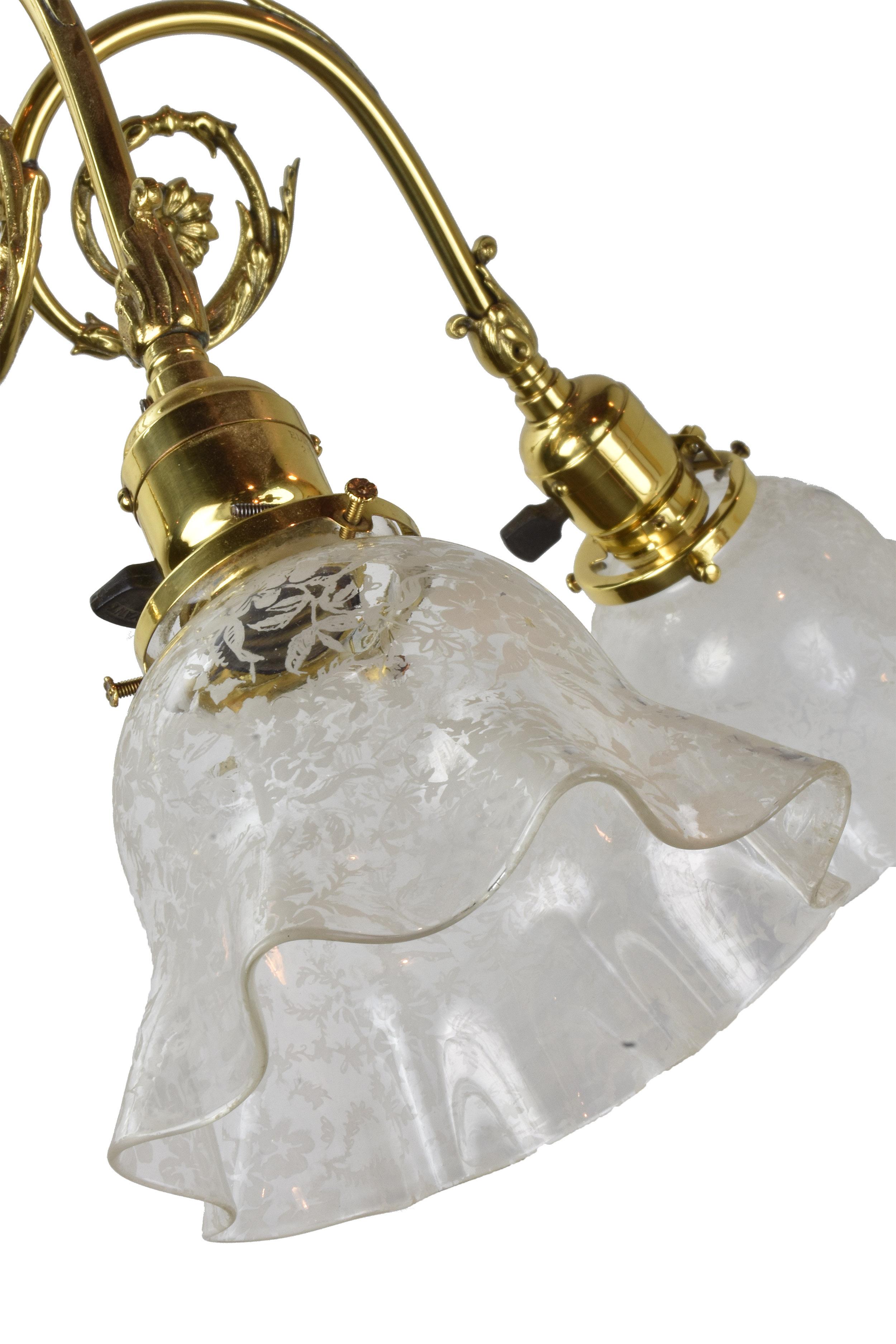 47983 polished  chandelier close.jpg