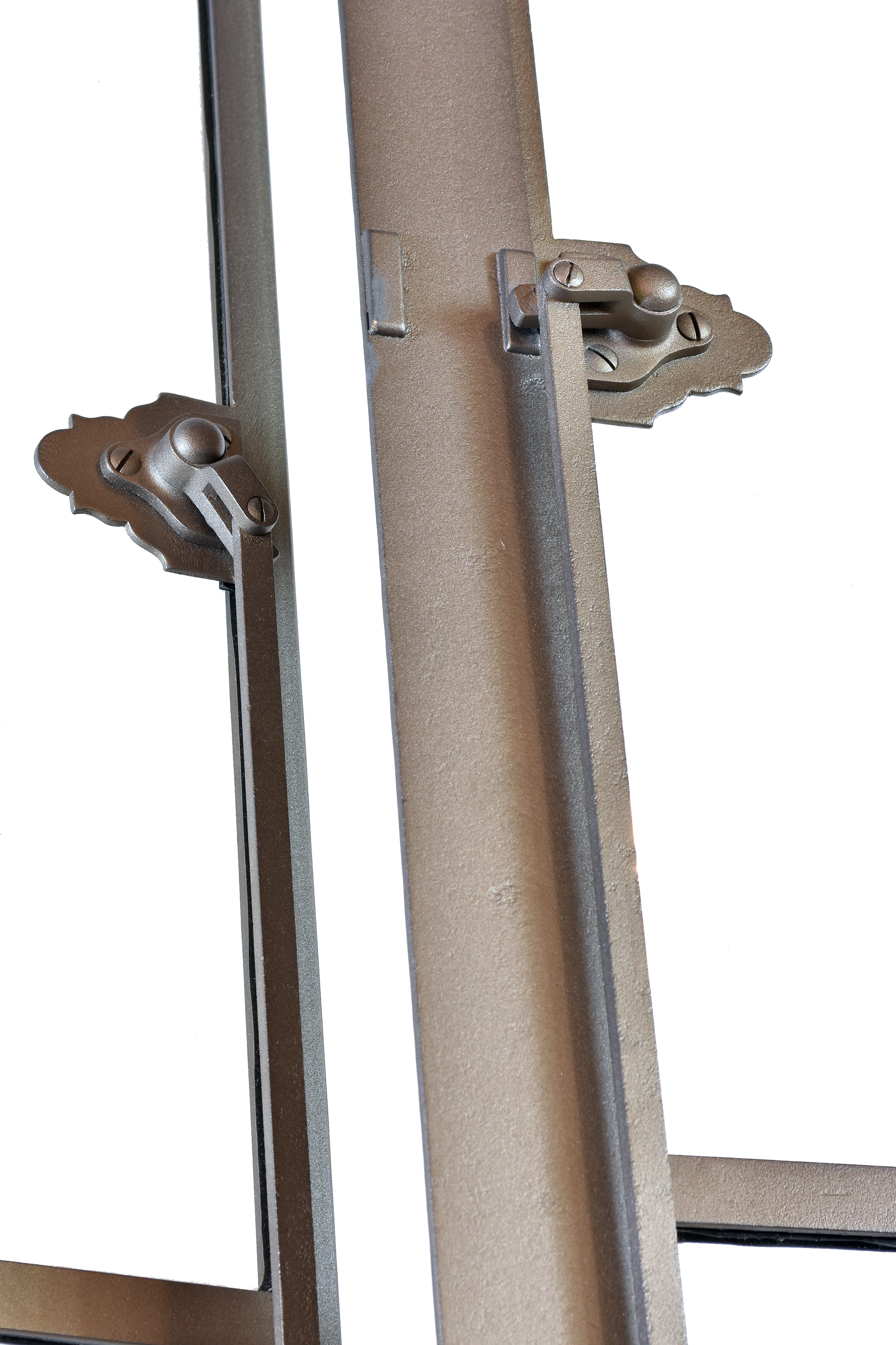 47991 Warehose double tempered c.jpg