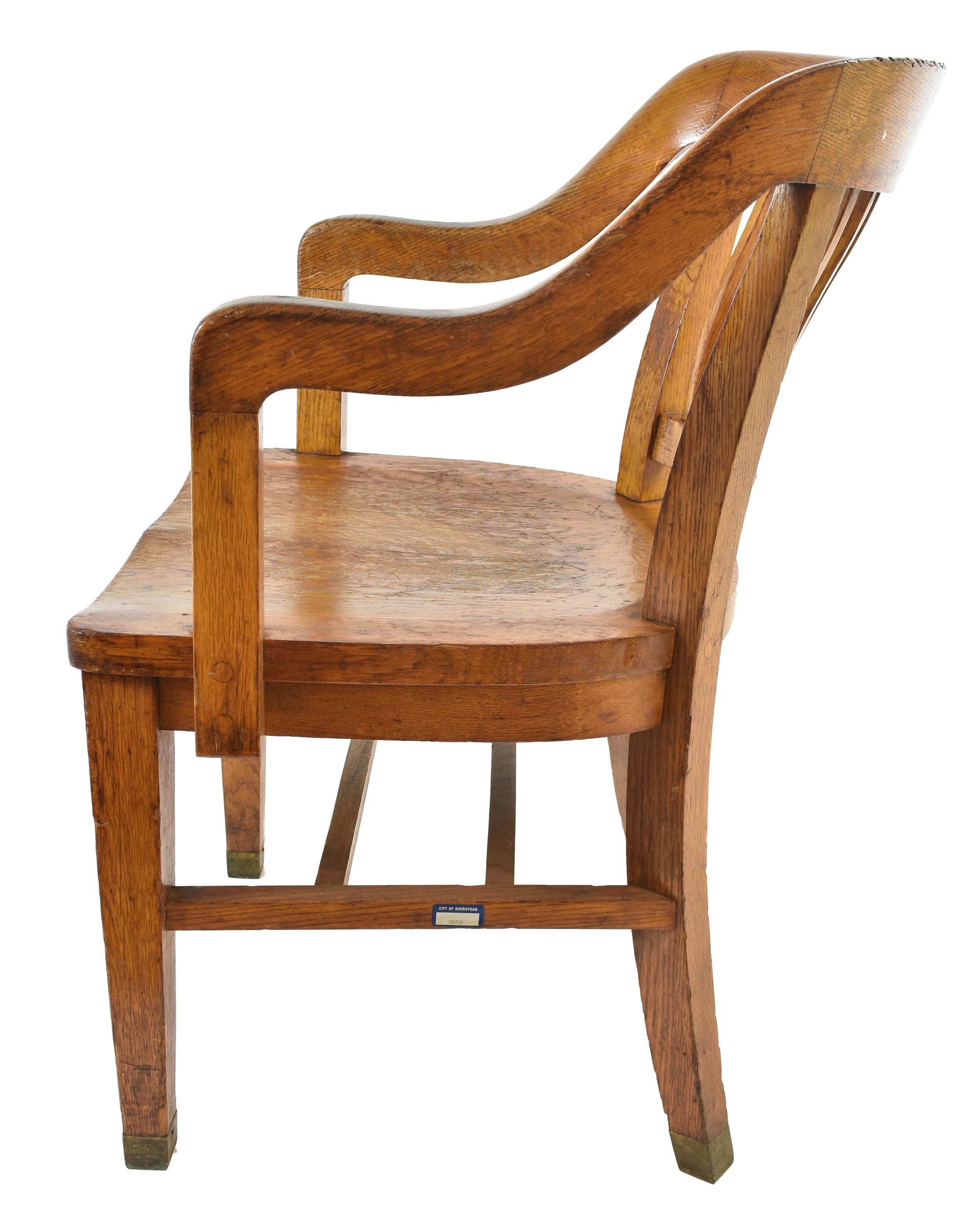 47978 courtroom oak chairs 1.jpg