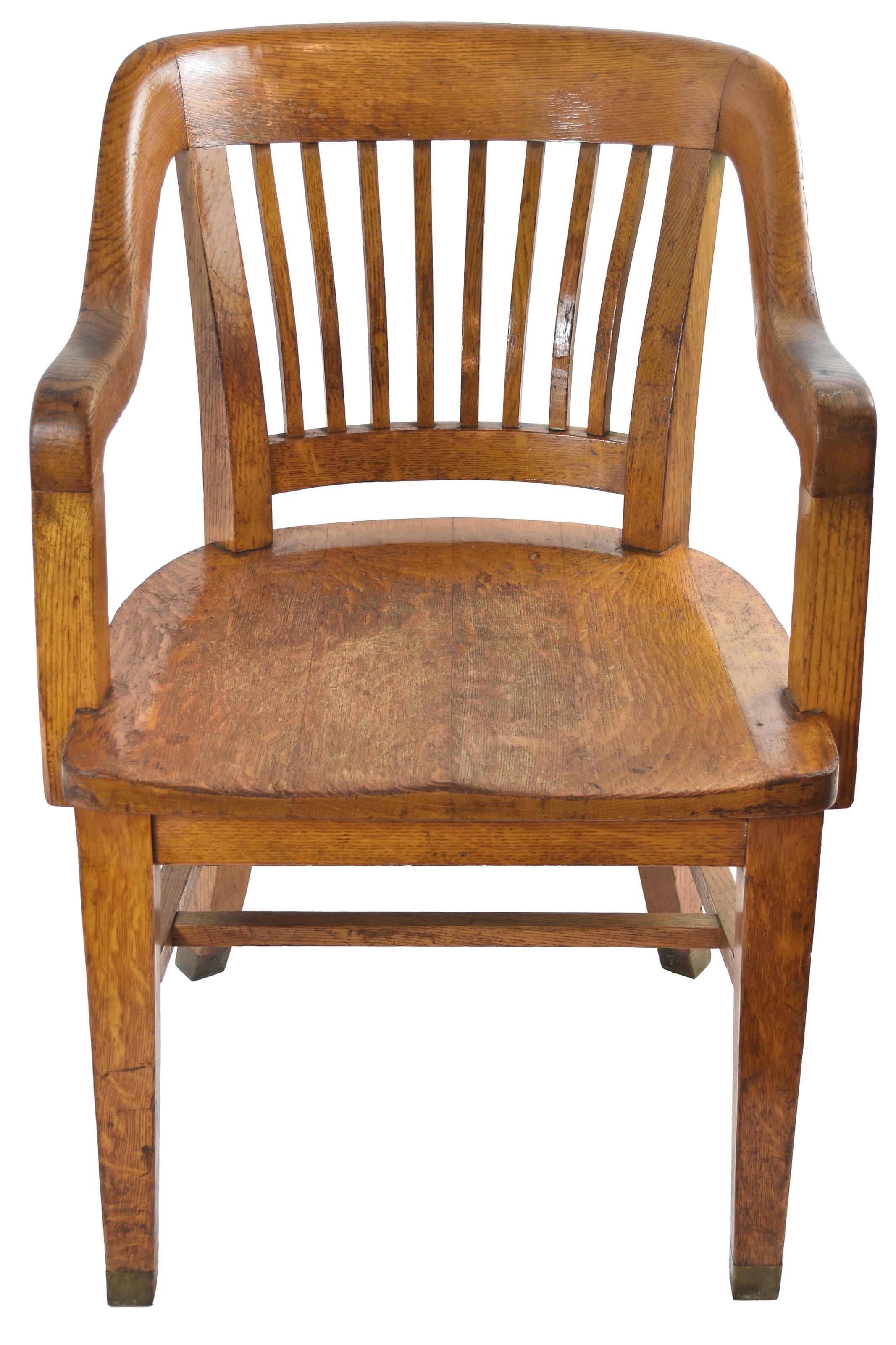 47978 courtroom oak chairs 3.jpg