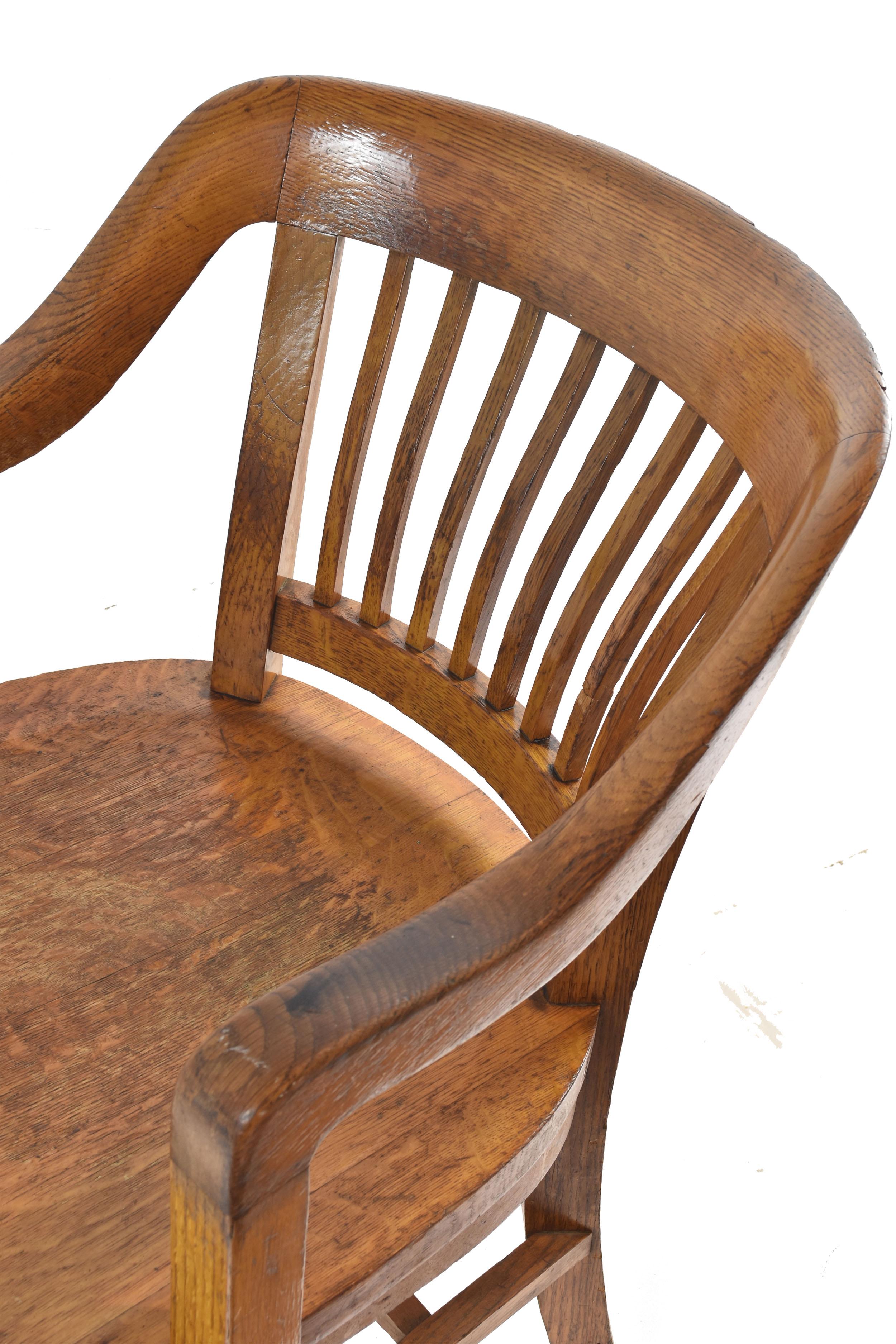 47978 courtroom oak chairs back.jpg