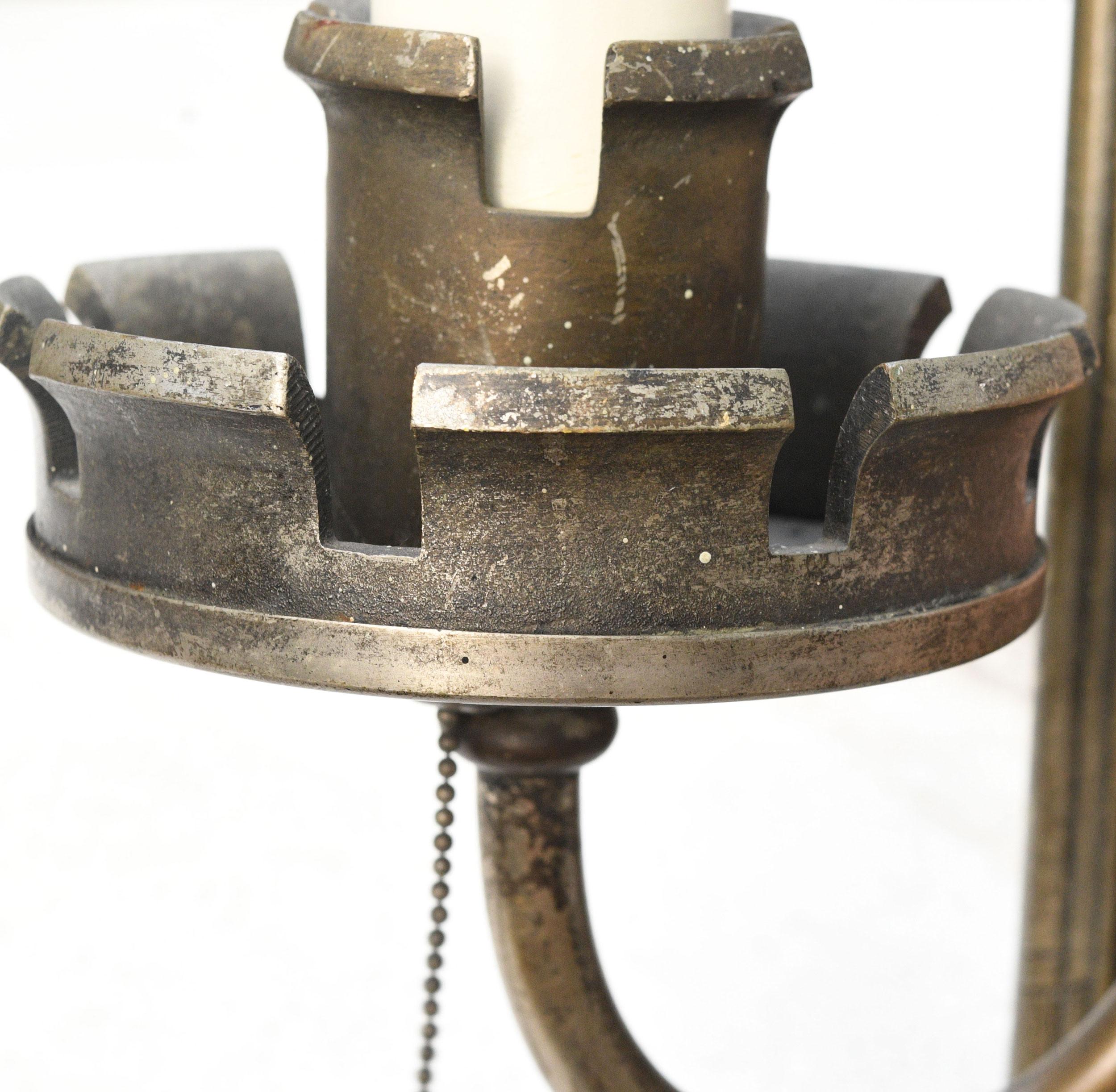 48024_brass_tudor_linenfold_detail2.jpg