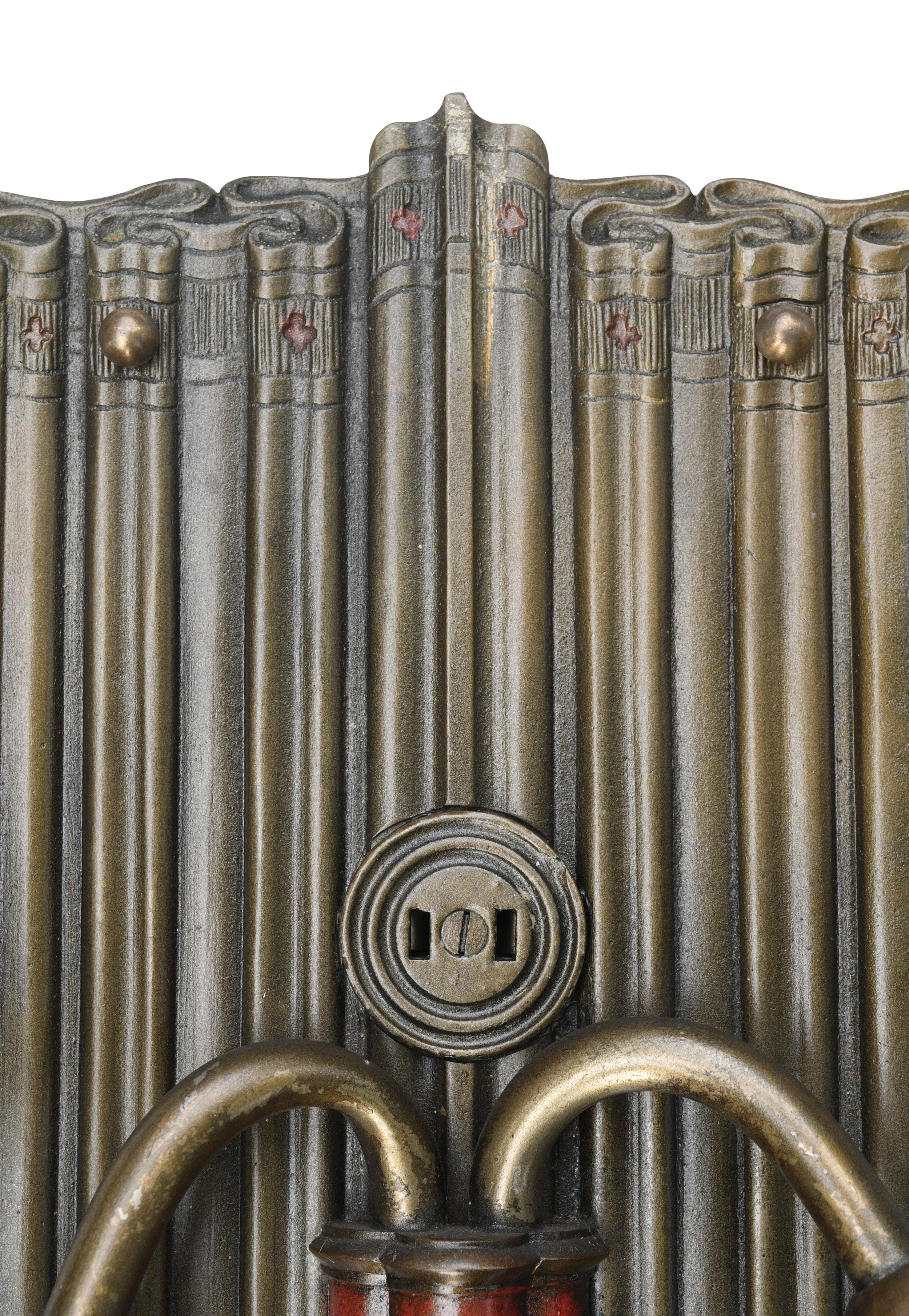 48024_brass_tudor_linenfold_detail.jpg