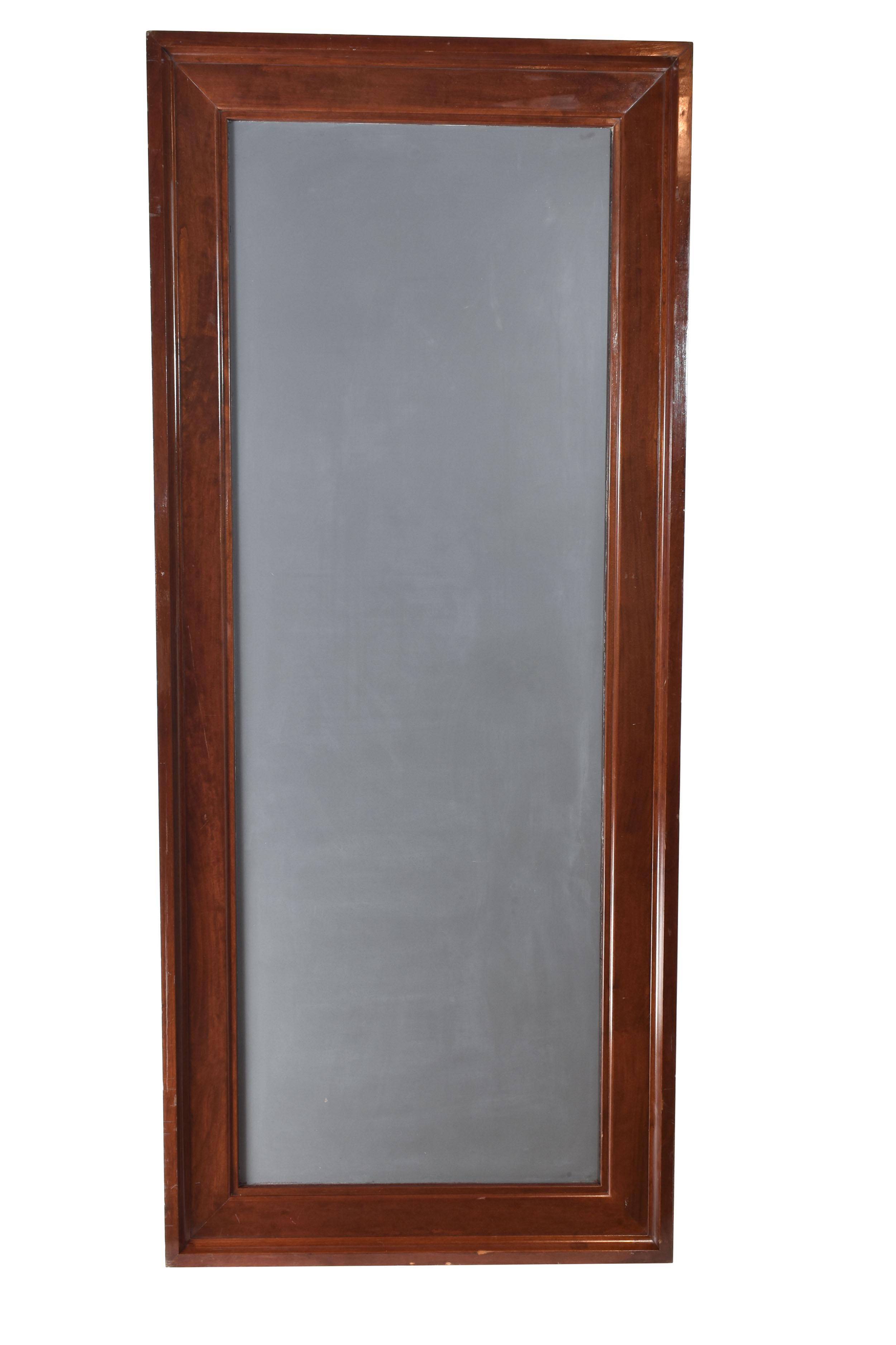48048 rectangle chalkboard.jpg