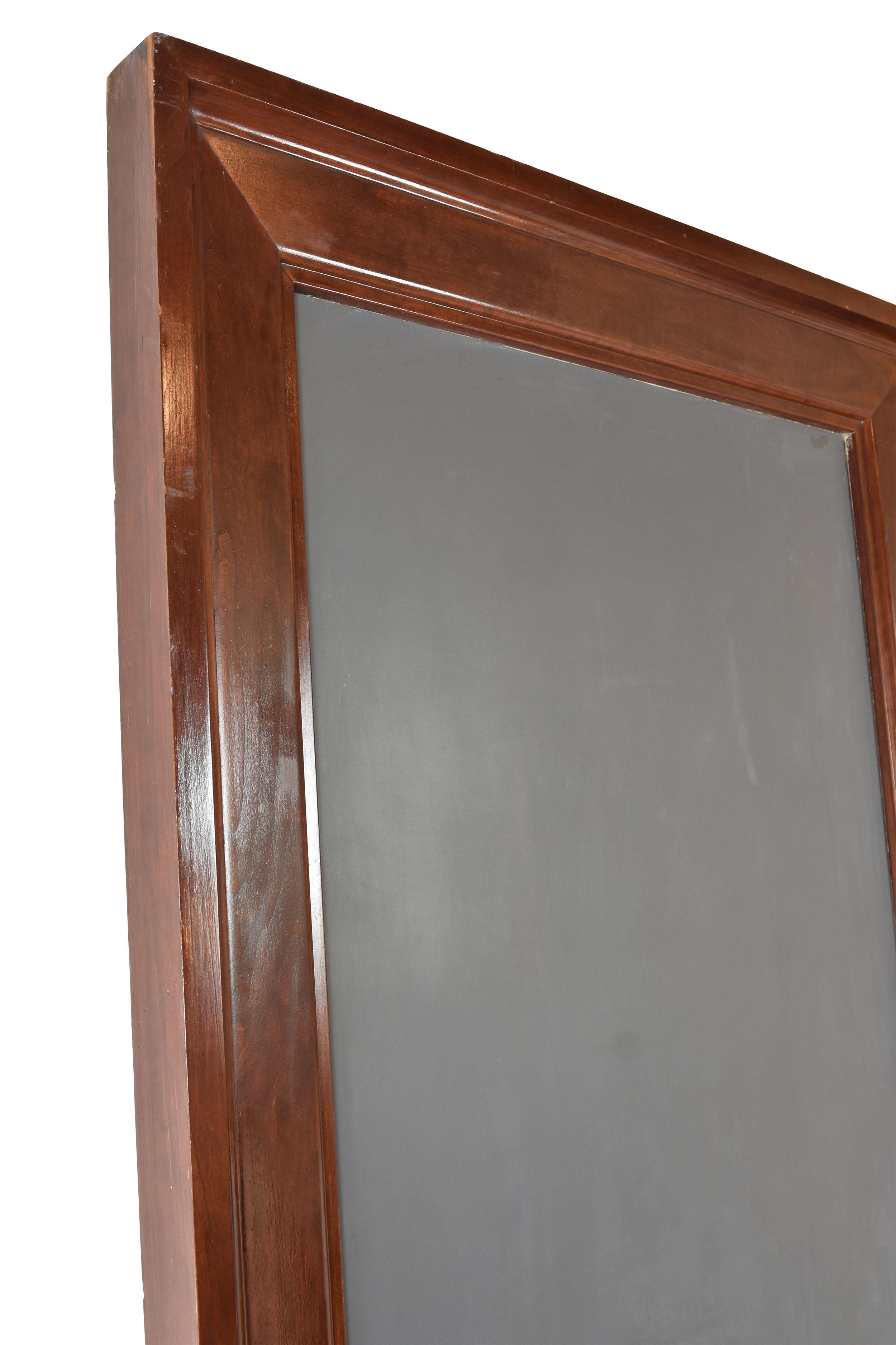 48048 rectangle chalkboard01.jpg