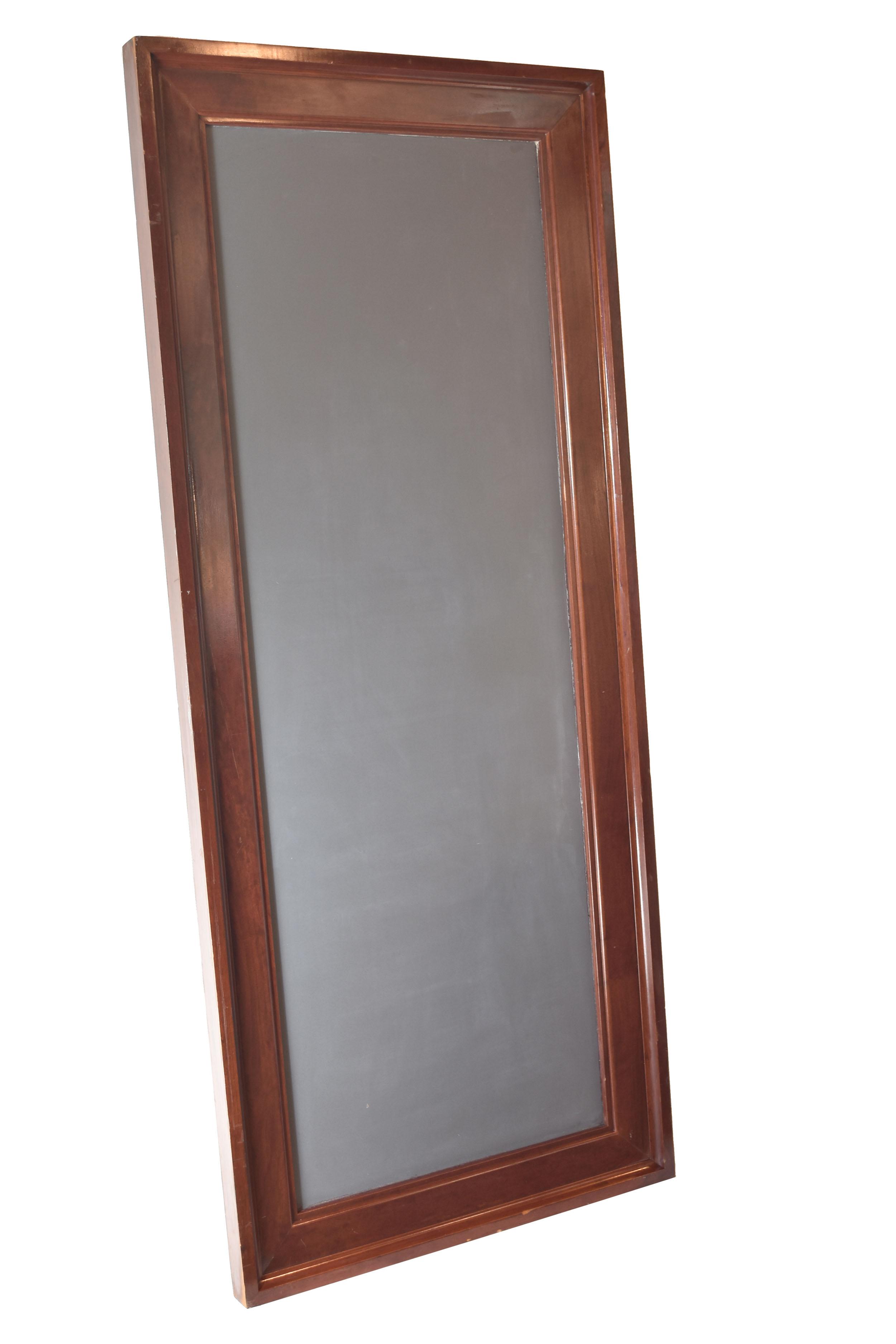 48048 rectangle chalkboard 2.jpg
