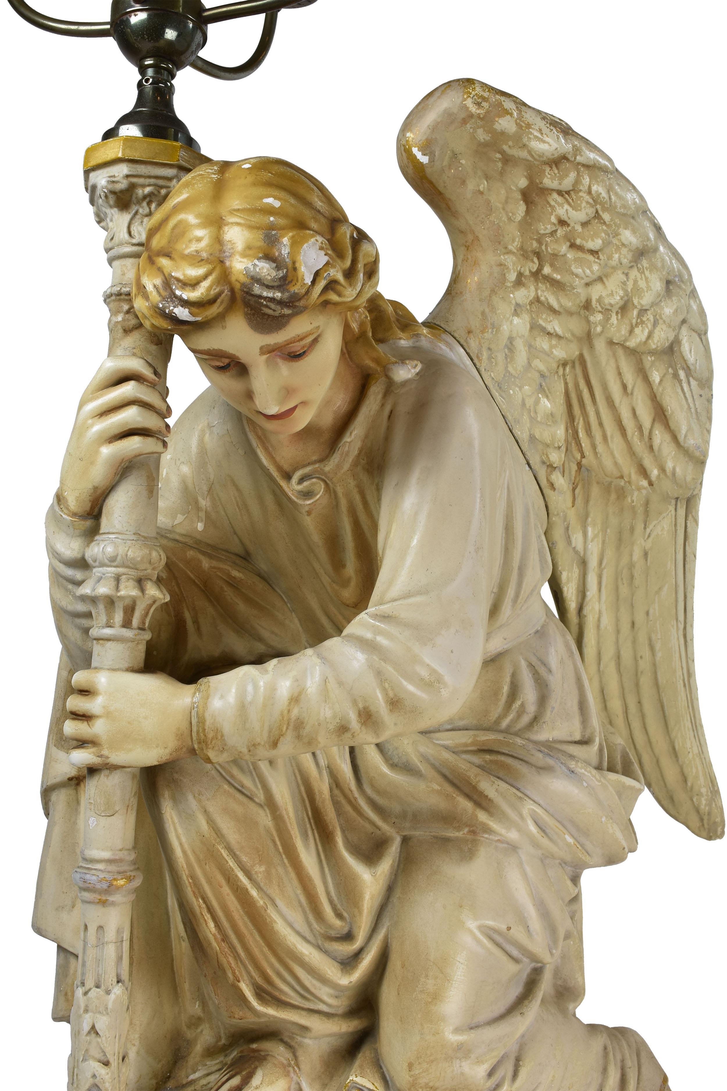 48060 angels detail.jpg