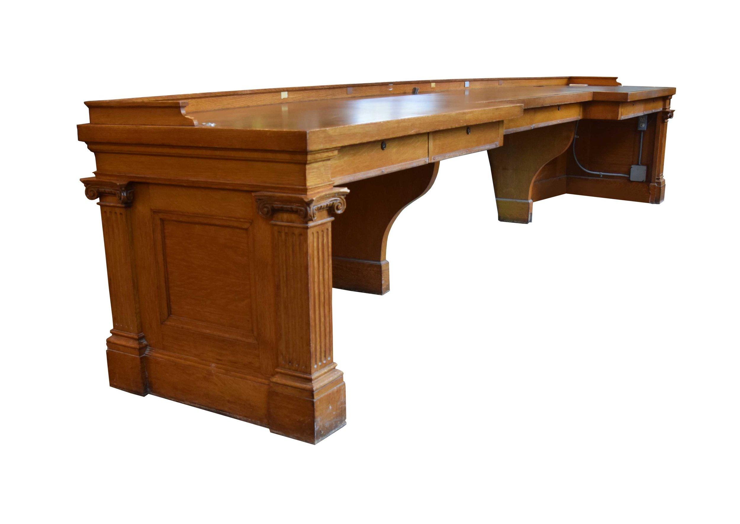 47981_oak_judges_bench_back.jpg