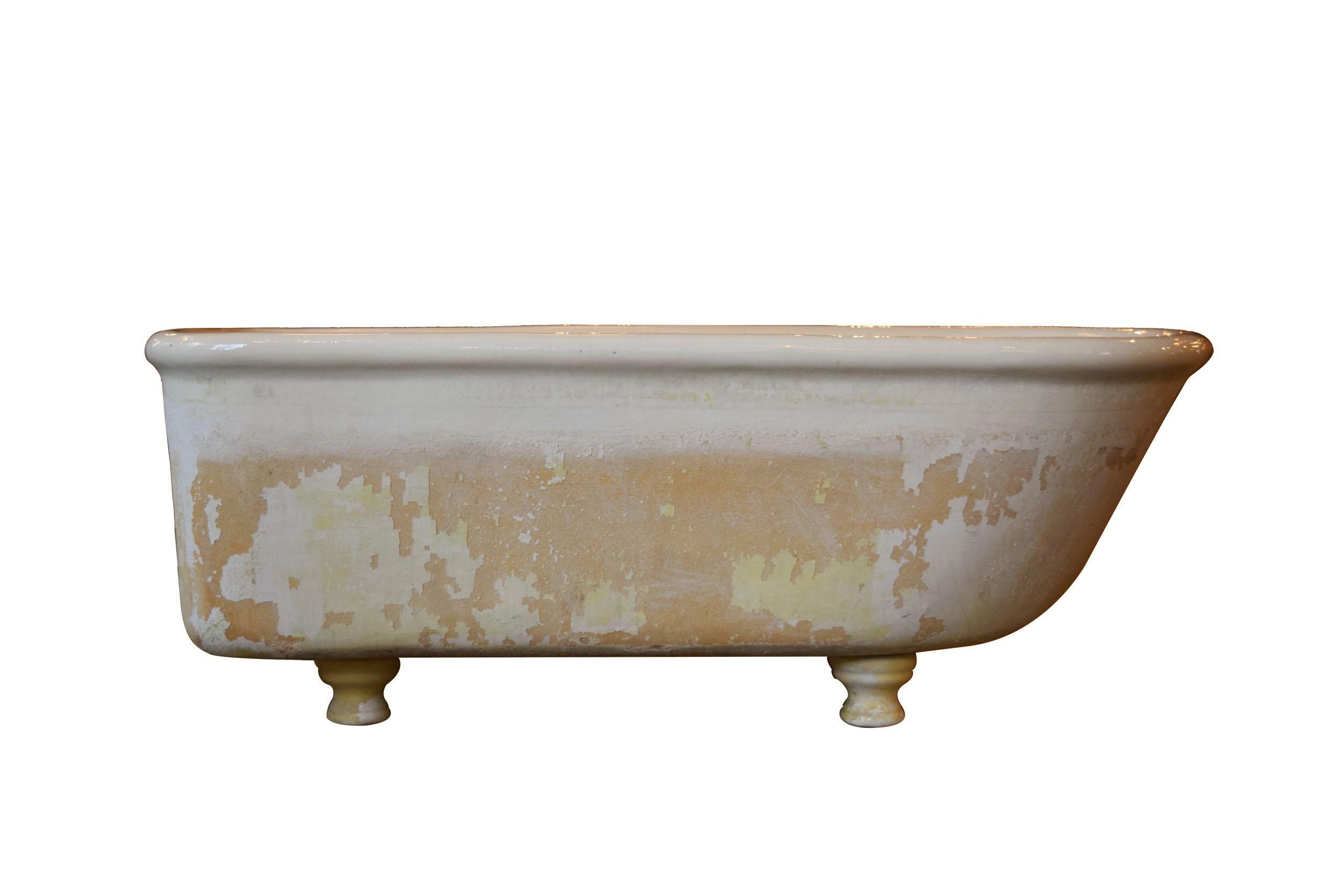 47988 french tub side.jpg
