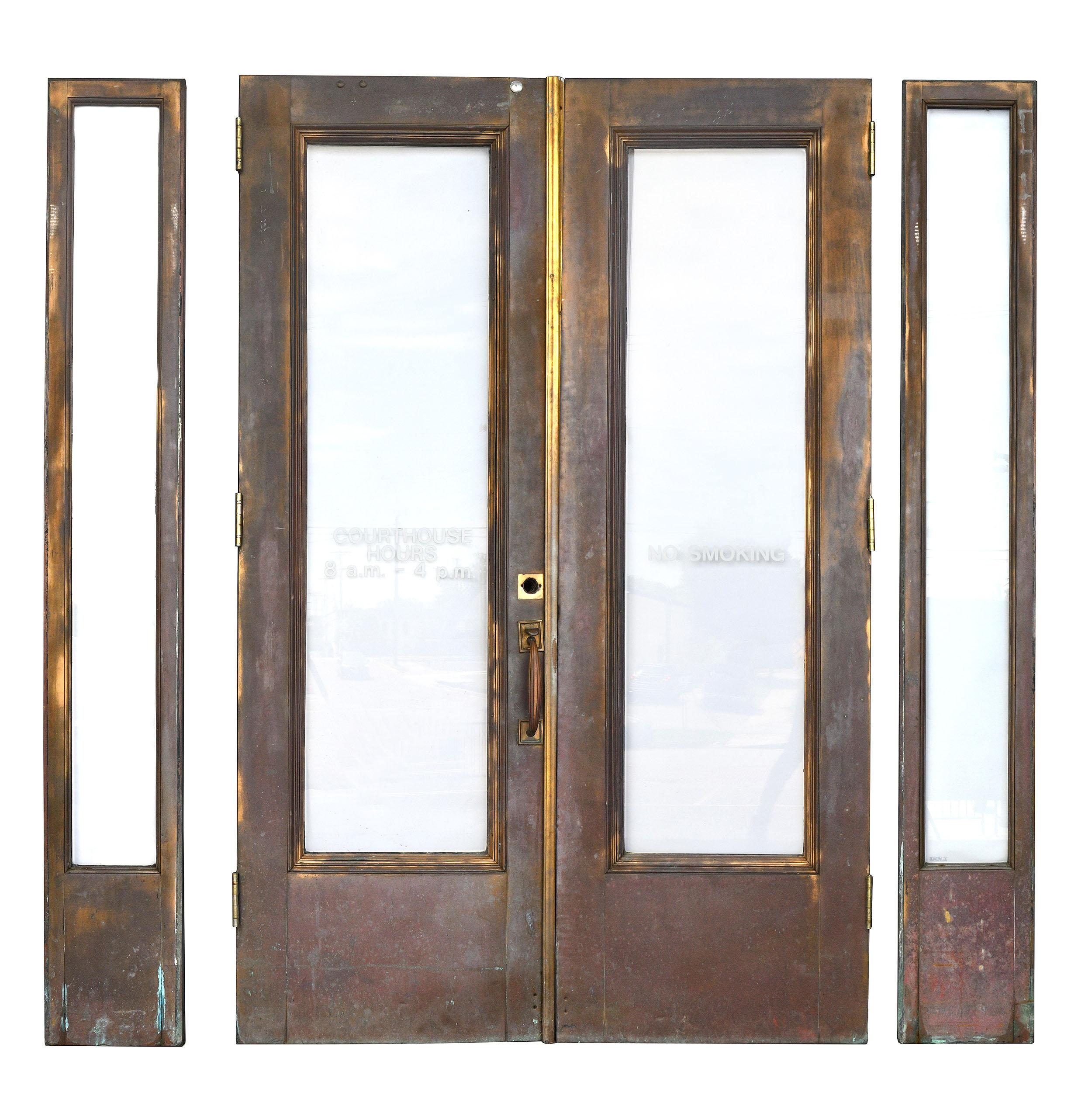 47865A brass-clad-door sidelights.jpg