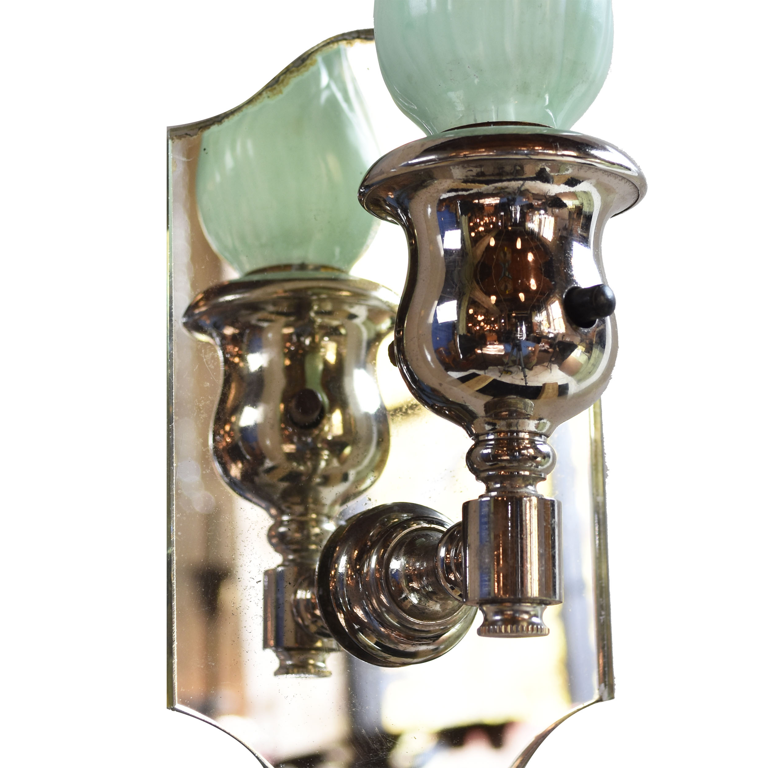 48077 chrome mirror sconce switch detail.jpg