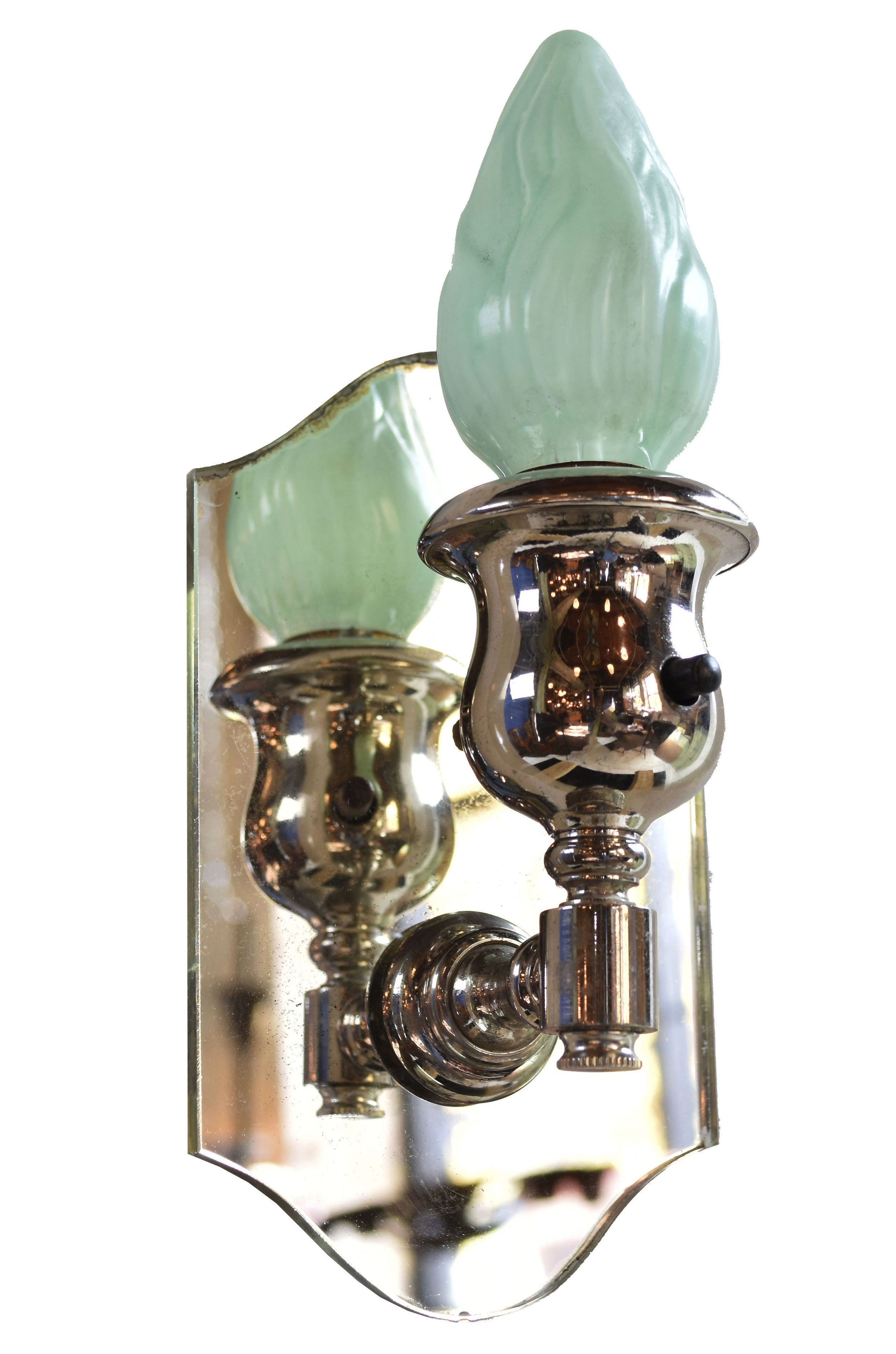 48077 chrome mirror sconce left side view.jpg