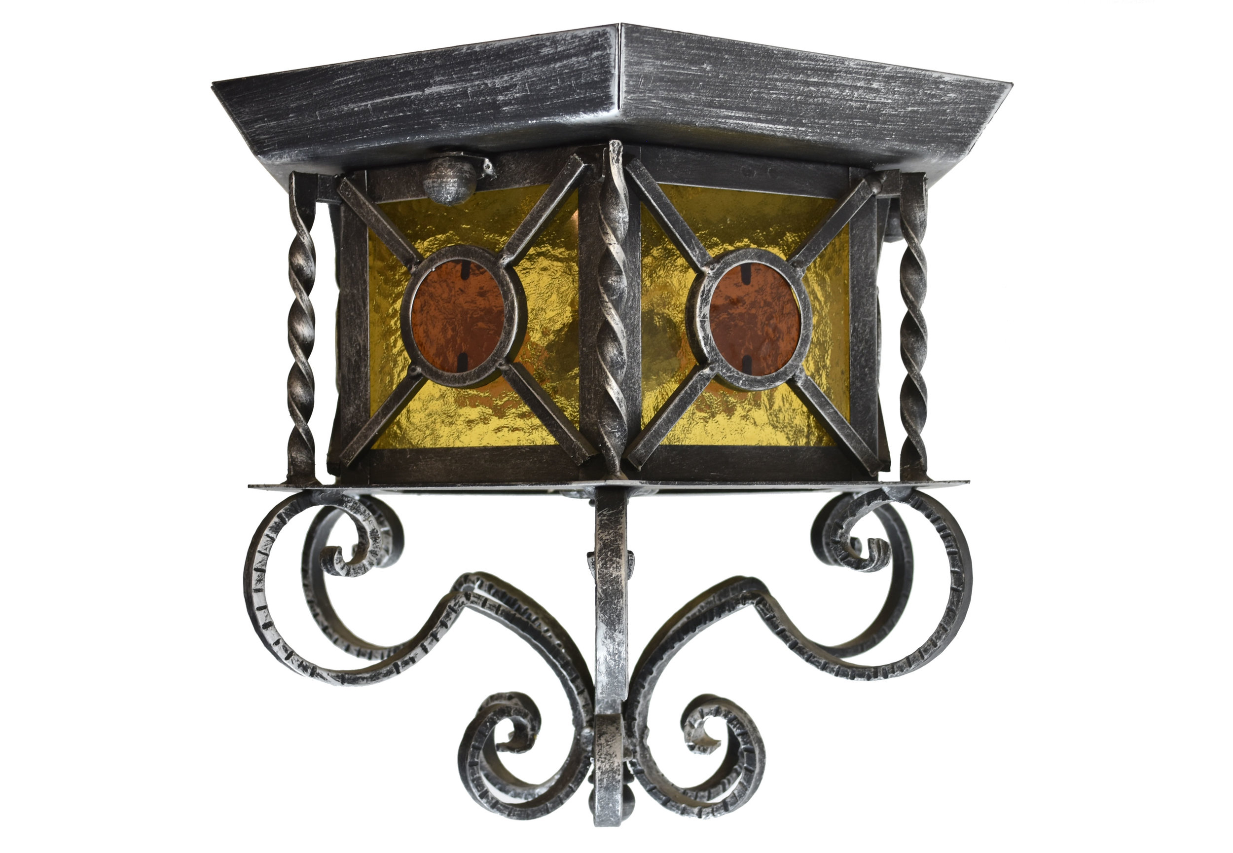 48055-italianite-iron-flushmount-front.jpg