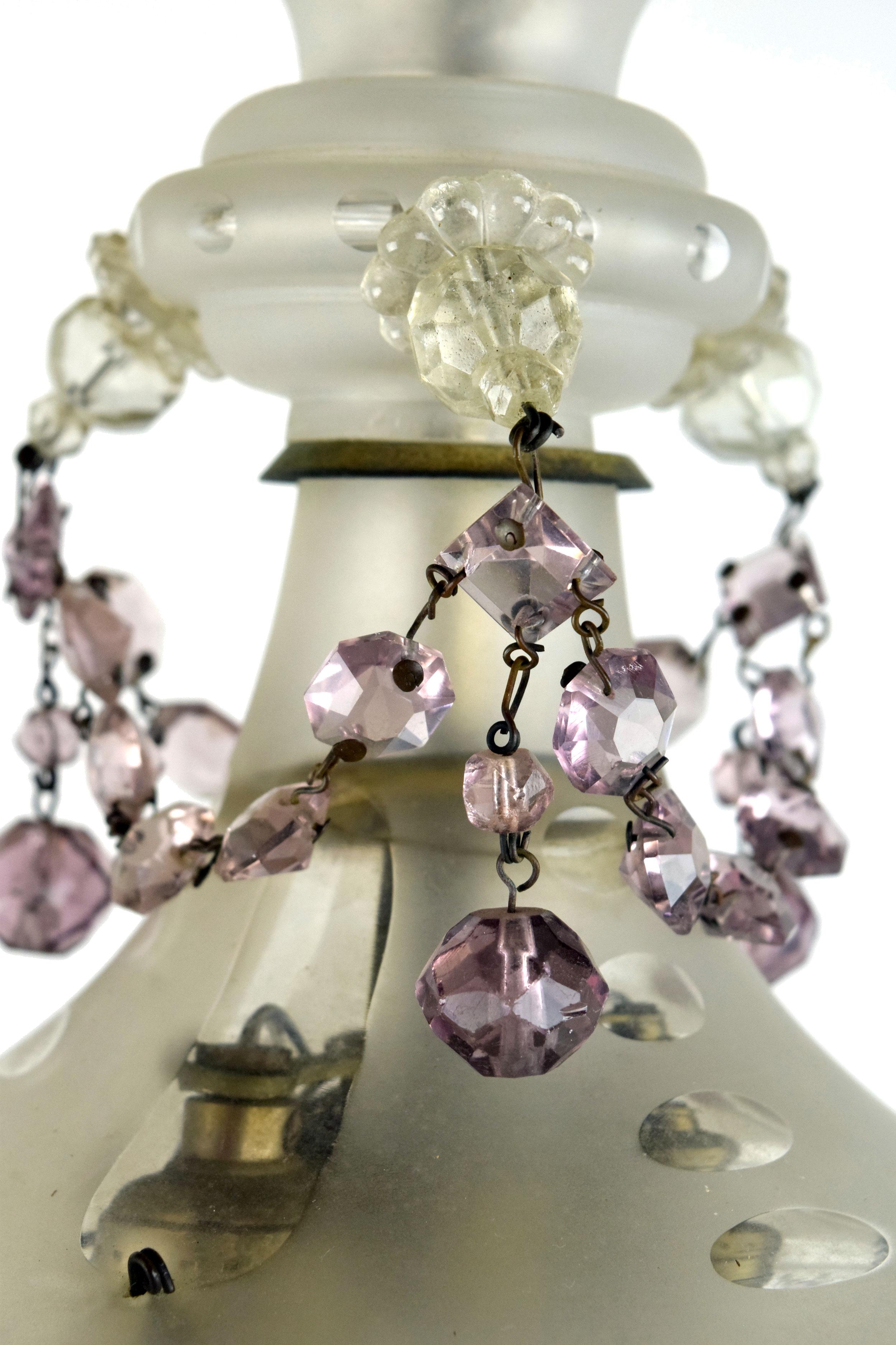 48083-glass-body-wedding-cake-jewel-closeup2.jpg