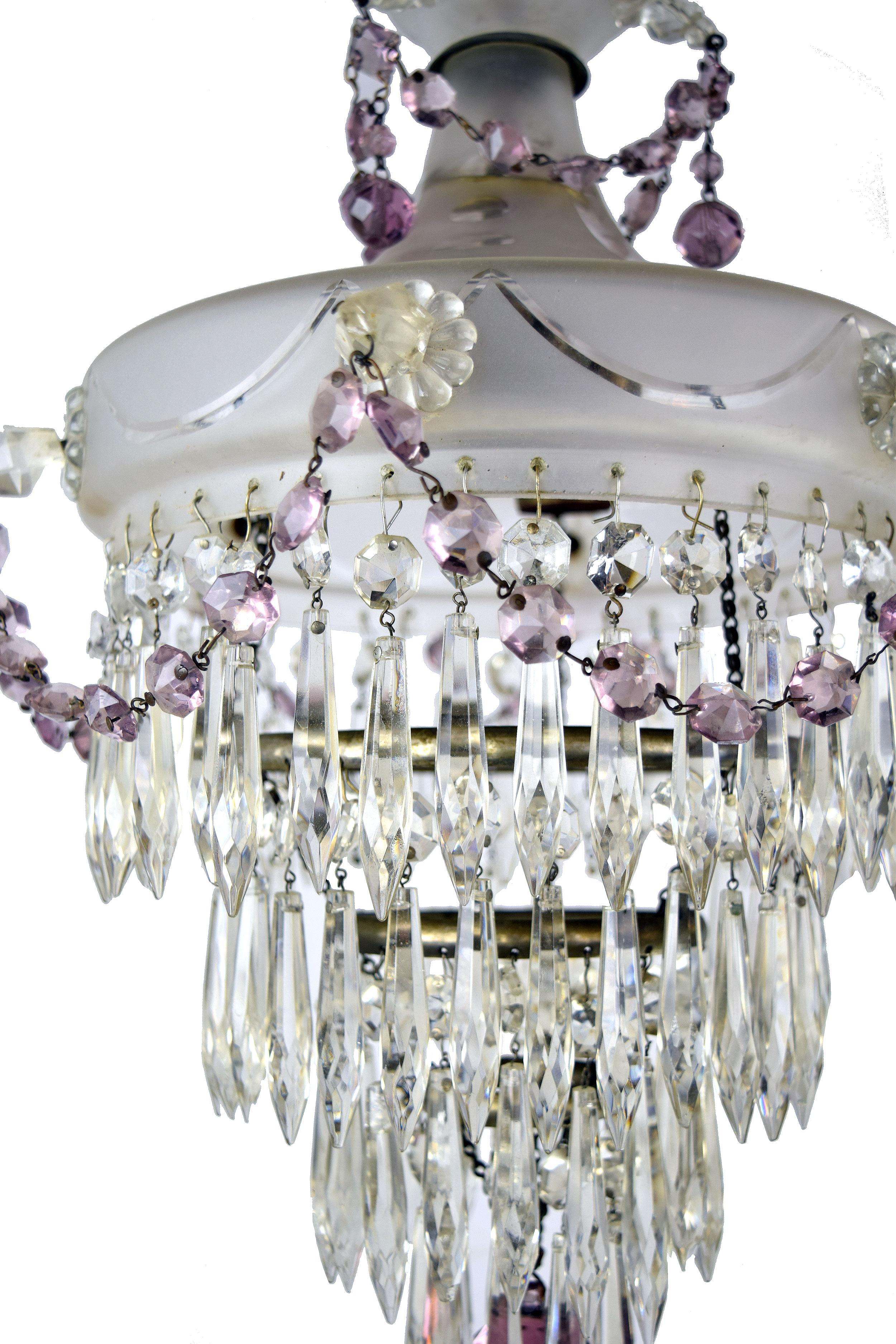 48083-glass-body-wedding-cake-sideviewt.jpg