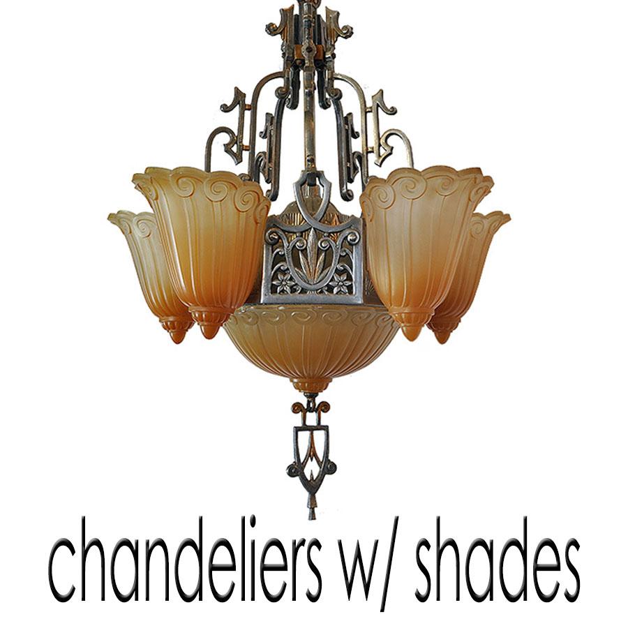 chandeliers shades.jpg