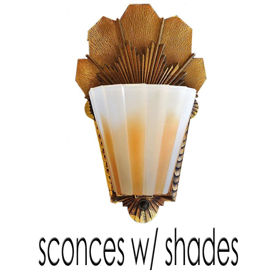 sconces shades.jpg