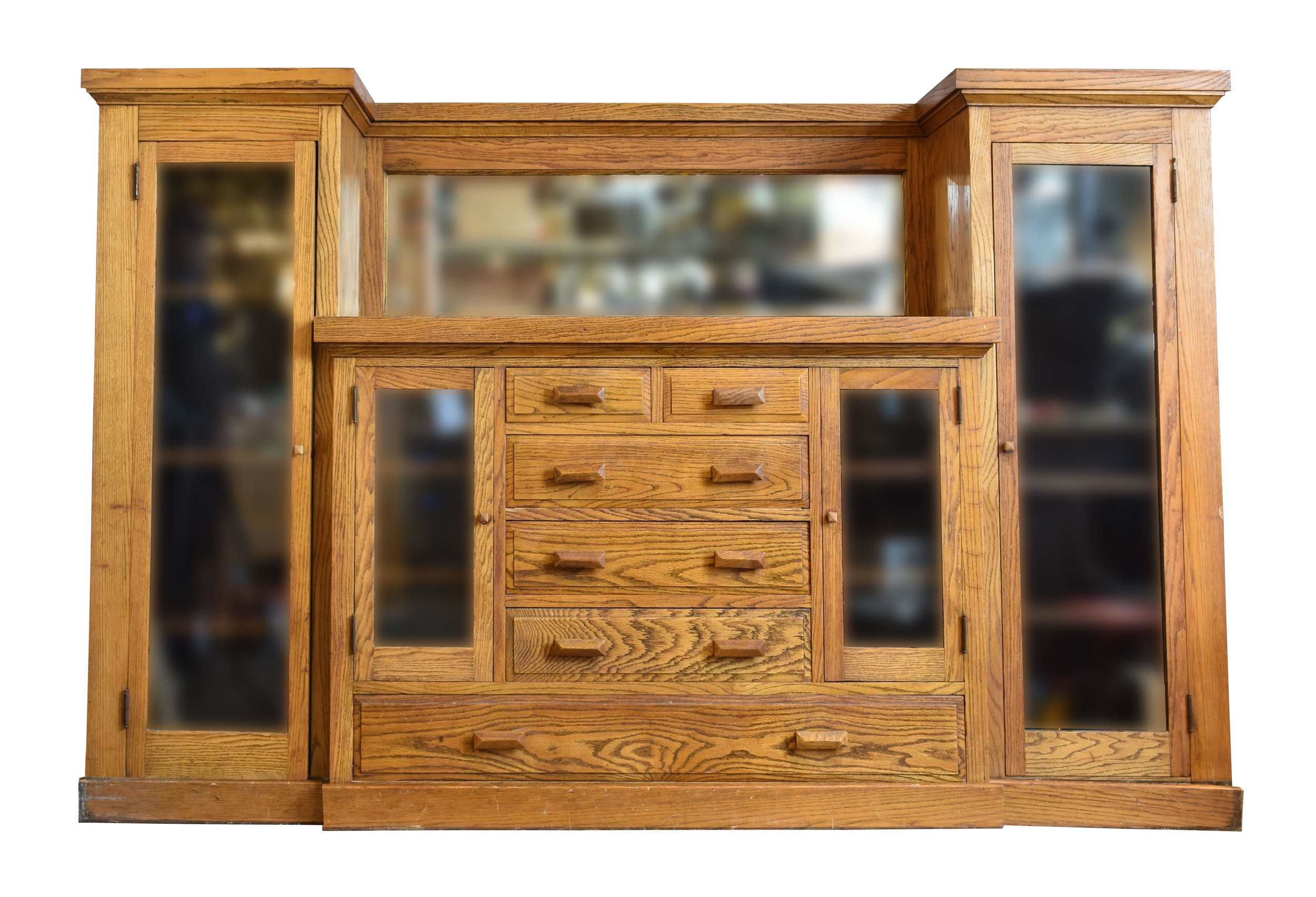 48101_oak_craftsman_buffet_main.jpg