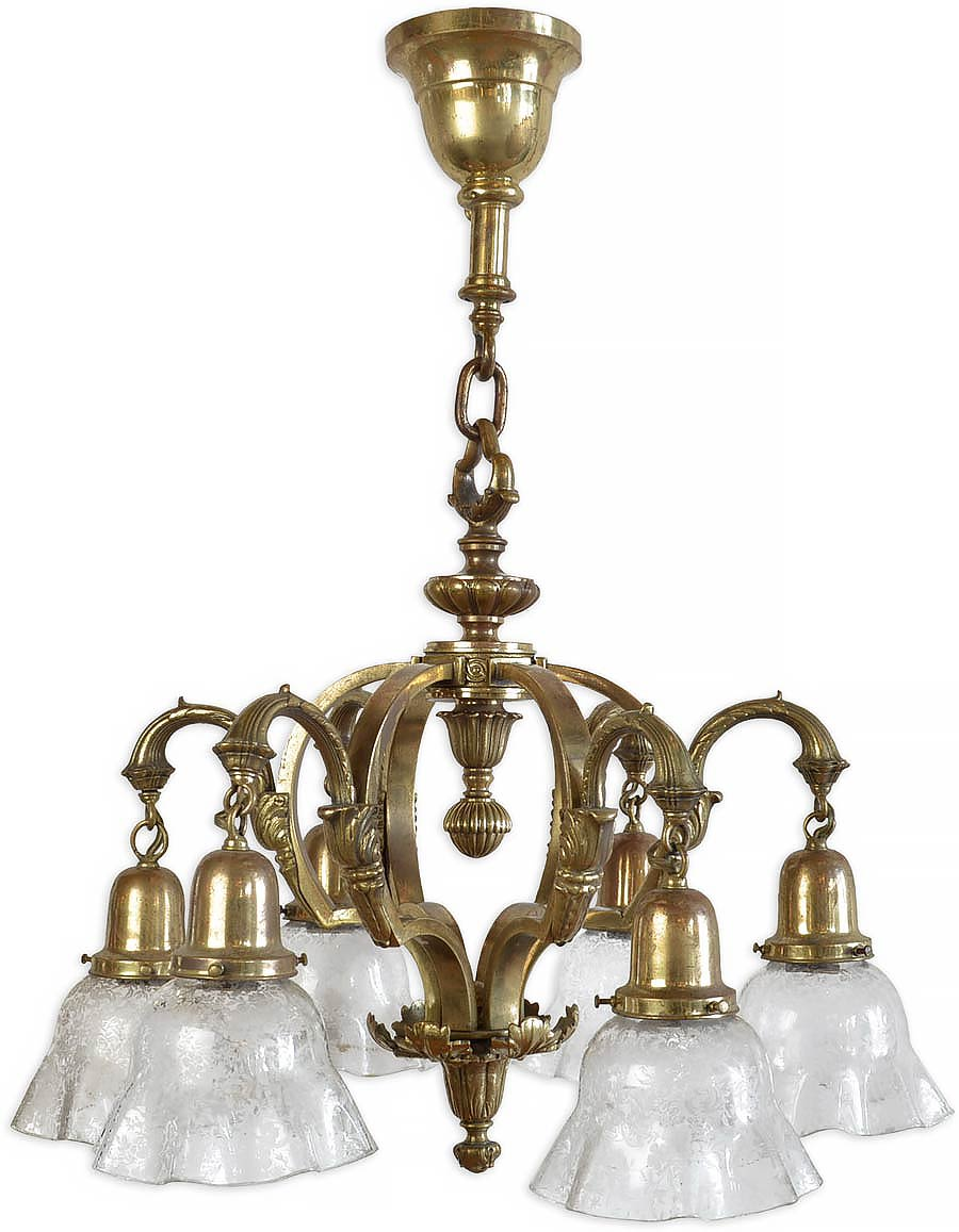 45270-6-shade-cast-brass-chandelier-with-finials.jpg