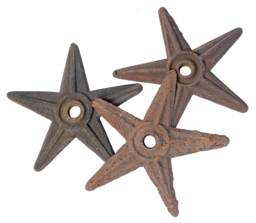 35287-iron-building-stars.jpg