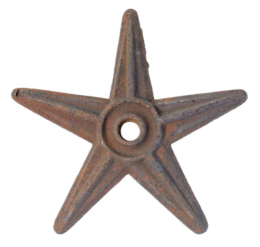35287-iron-building-star.jpg