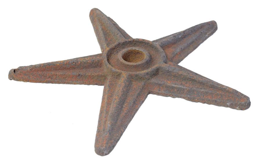 35287-iron-building-star-angle.jpg
