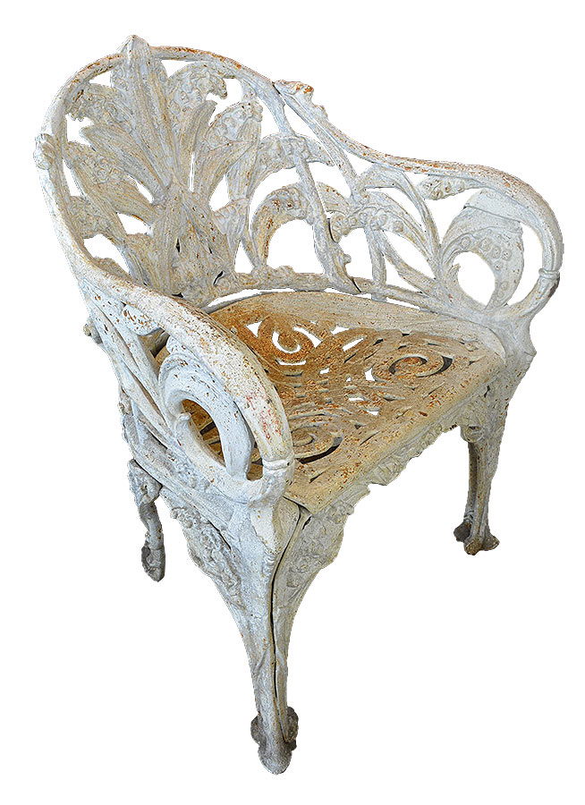 45277-cast-iron-chair-angle.jpg