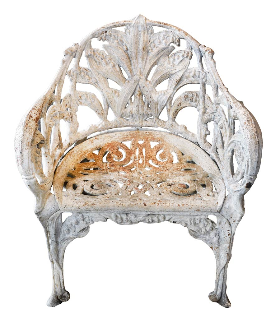 45277-cast-iron-chair-set.jpg